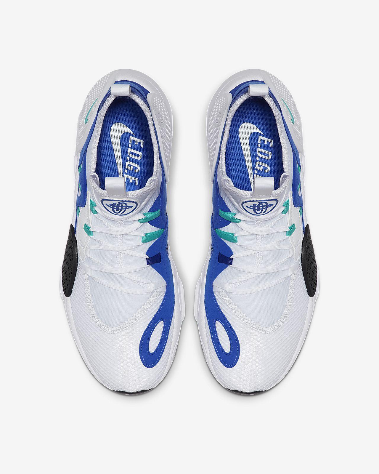 bbfe97a47317 Nike Huarache E.D.G.E. TXT Men s Shoe. Nike.com IN