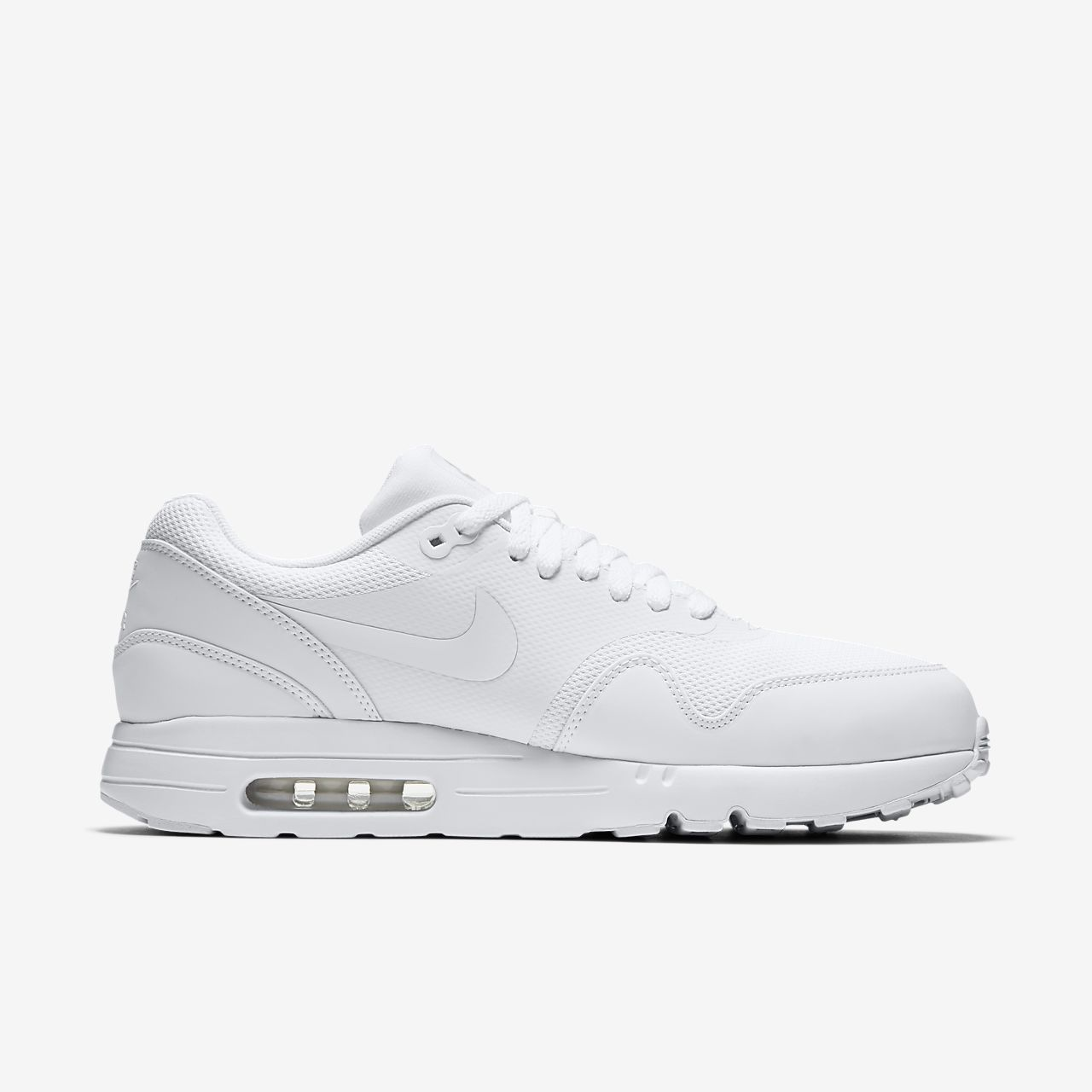 Nike Air Max 1 Mens Ultra Essentiels