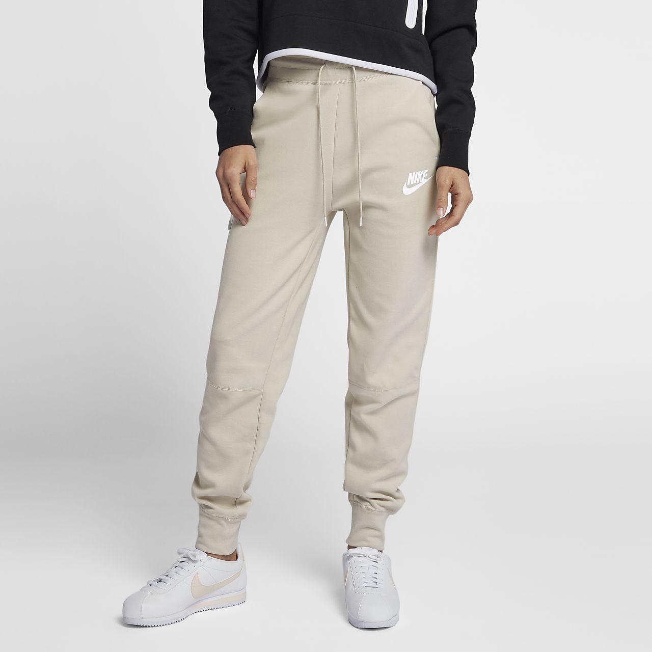 Pantalon Nike Nike Pantalon Sportswear Tech Fleece pour BE 0e9368