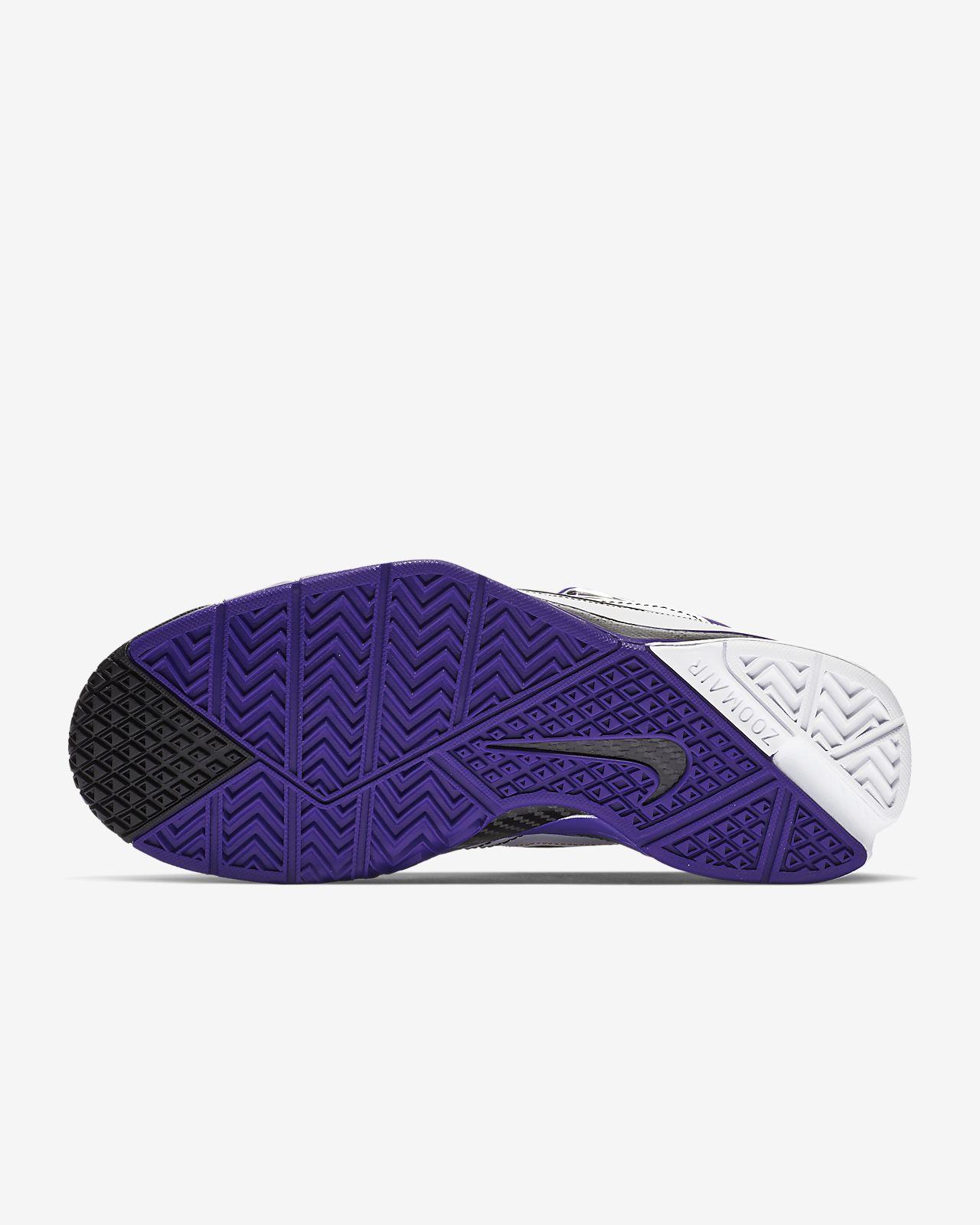 bf93057aeaee Kobe 1 Protro Basketball Shoe. Nike.com IN