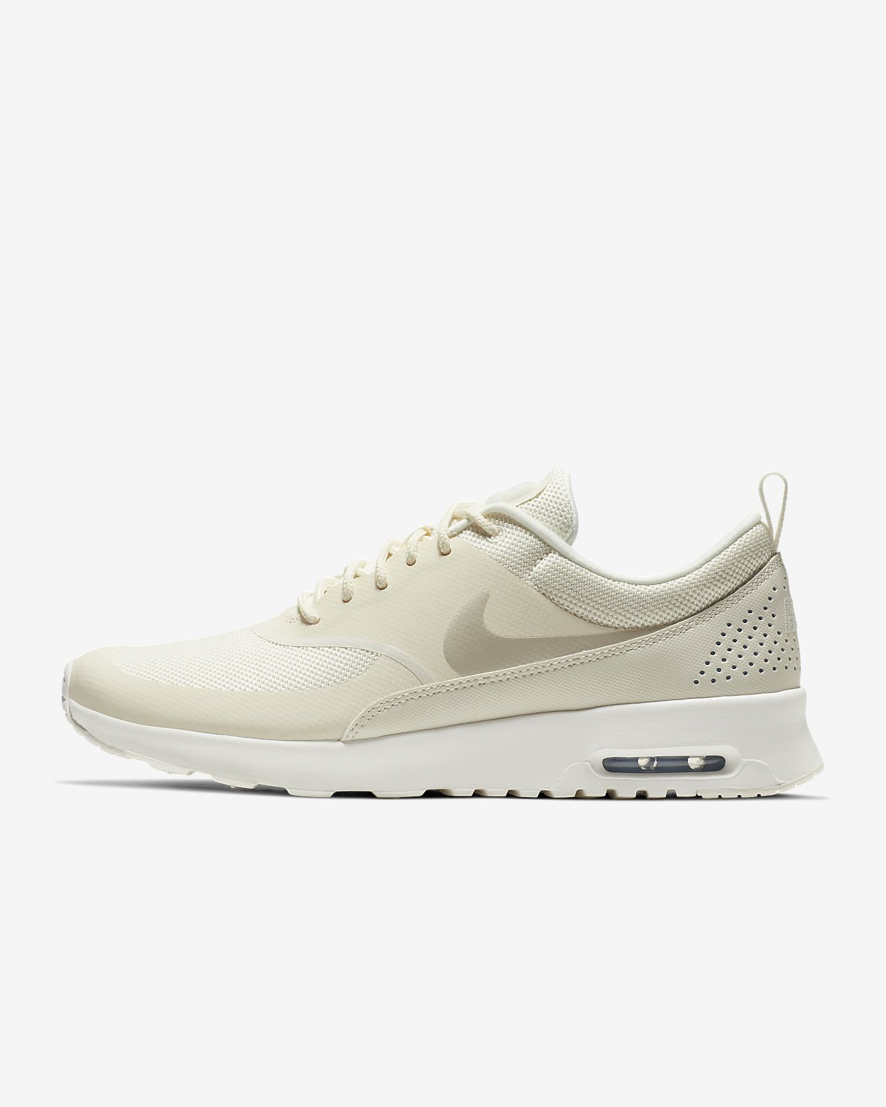 sports shoes b3710 4145e ... Nike Air Max Thea Womens Shoe
