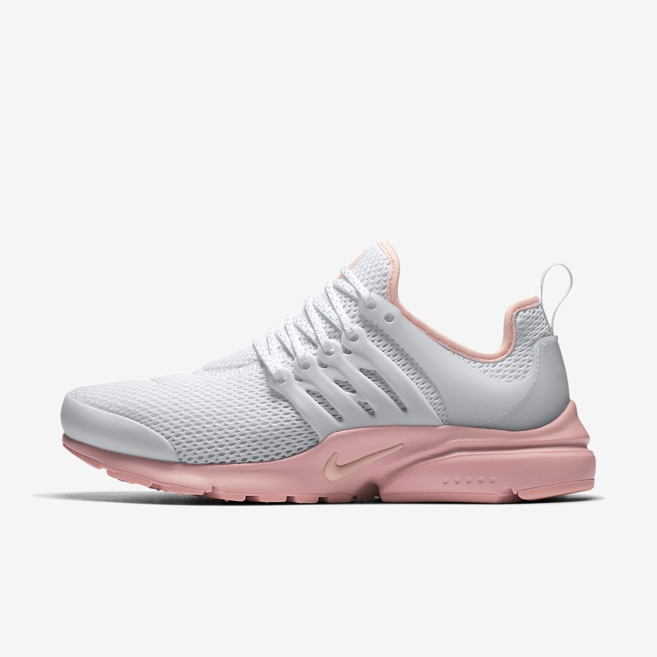 new concept 90613 0550d ... order nike air presto womens shoe 52226 13952