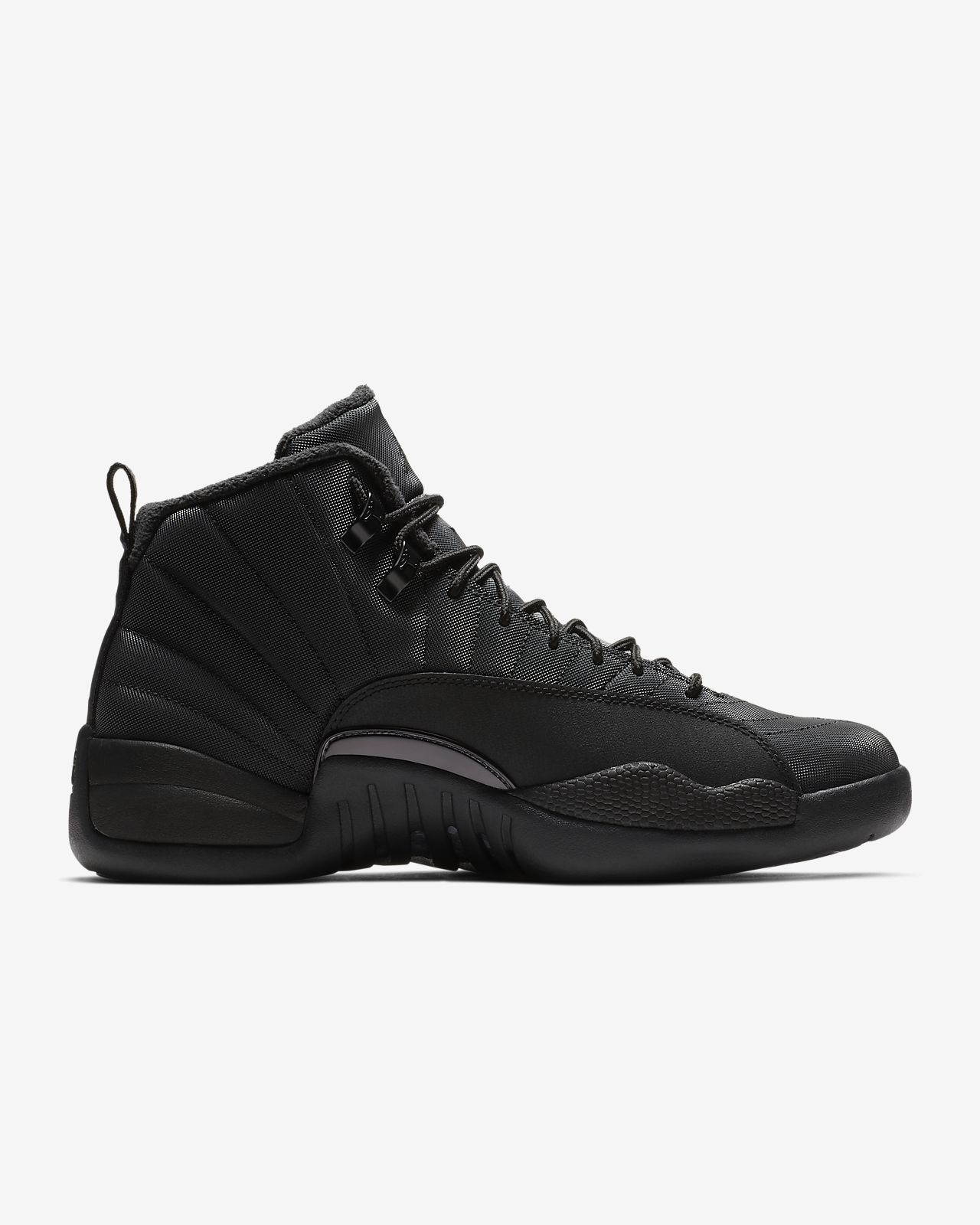 5c941ecdc8aa Air Jordan 12 Retro Winter Men s Shoe. Nike.com