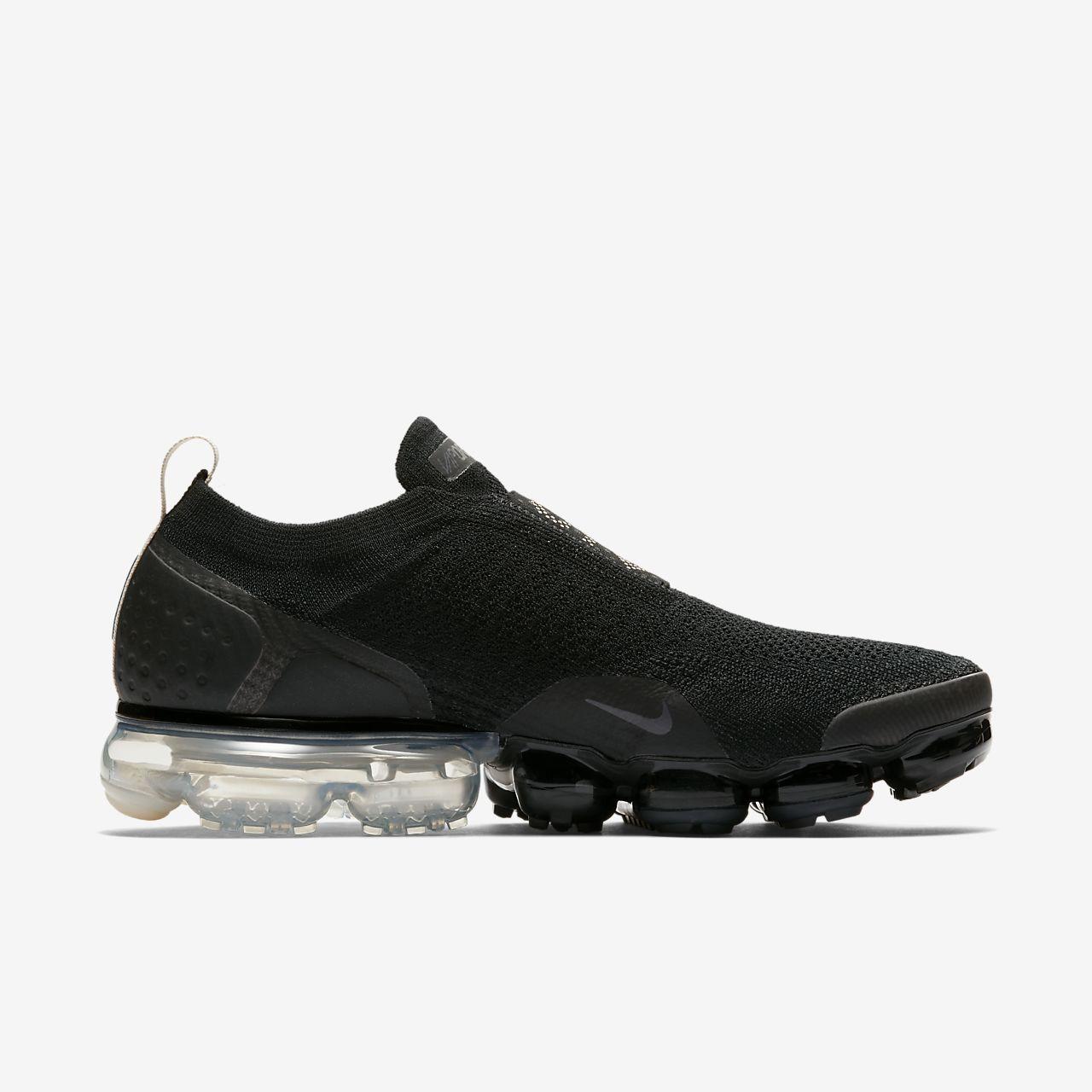 77bd976460548 Nike Air VaporMax Flyknit Moc 2 Shoe. Nike.com CA