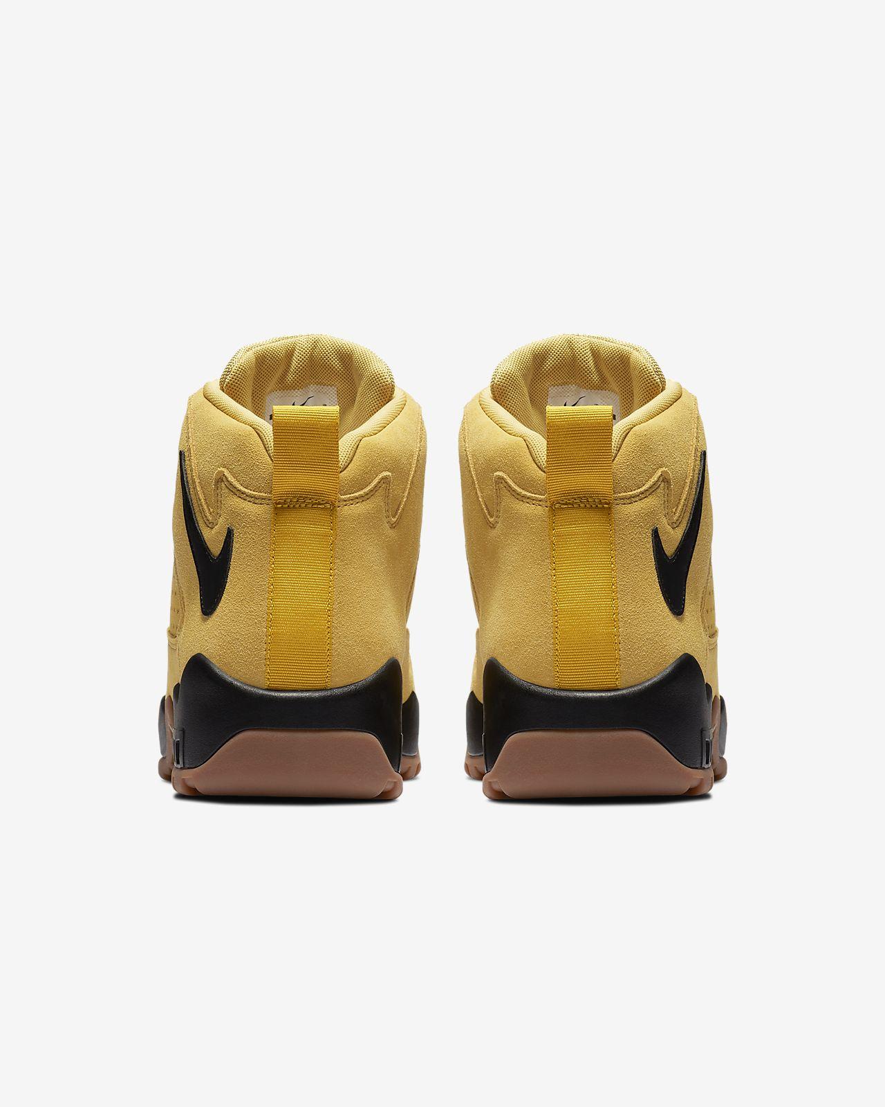 the best attitude 7e2fa 55460 ... Nike Air Darwin Men s Shoe
