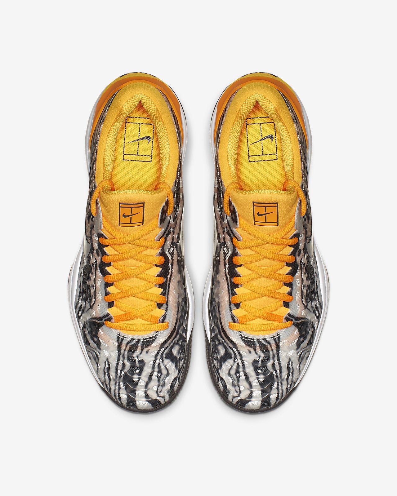 wholesale dealer c3279 b5e97 ... Nike Zoom Cage 3 Clay Men s Tennis Shoe