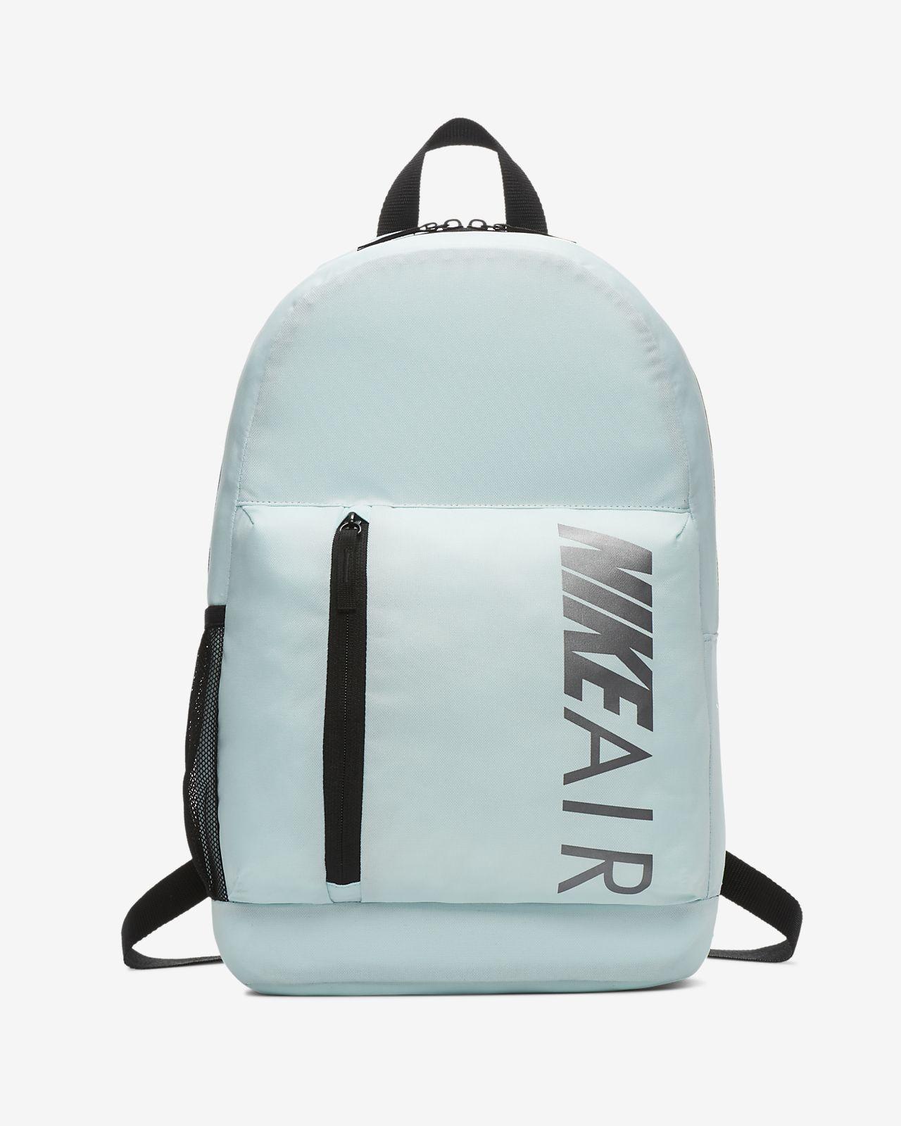 Nike Air EnfantLu Sac Pour À Dos nwk08OP