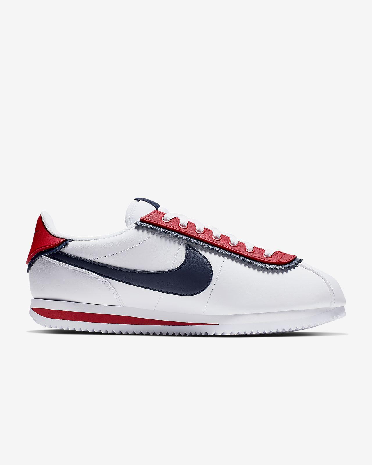 the best attitude 70f3e 93c61 ... Nike Cortez Basic SE Men s Shoe