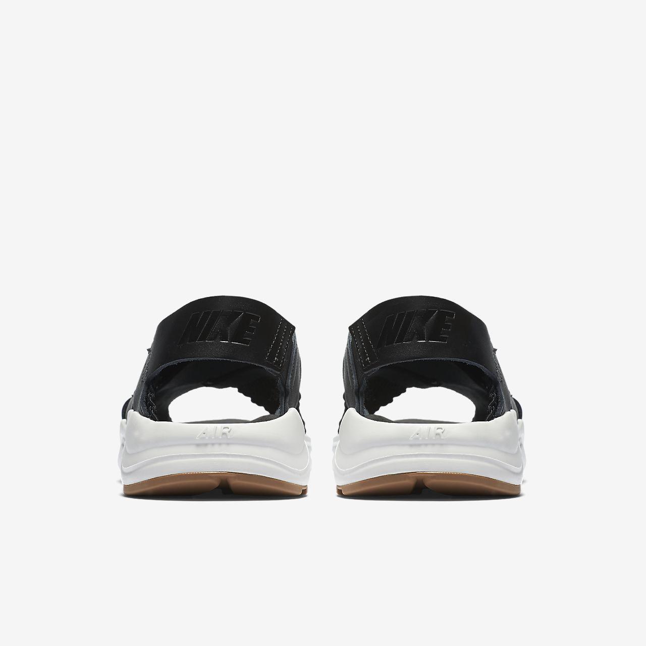 8330238211d7 Nike Air Huarache Ultra Women s Sandal. Nike.com MY