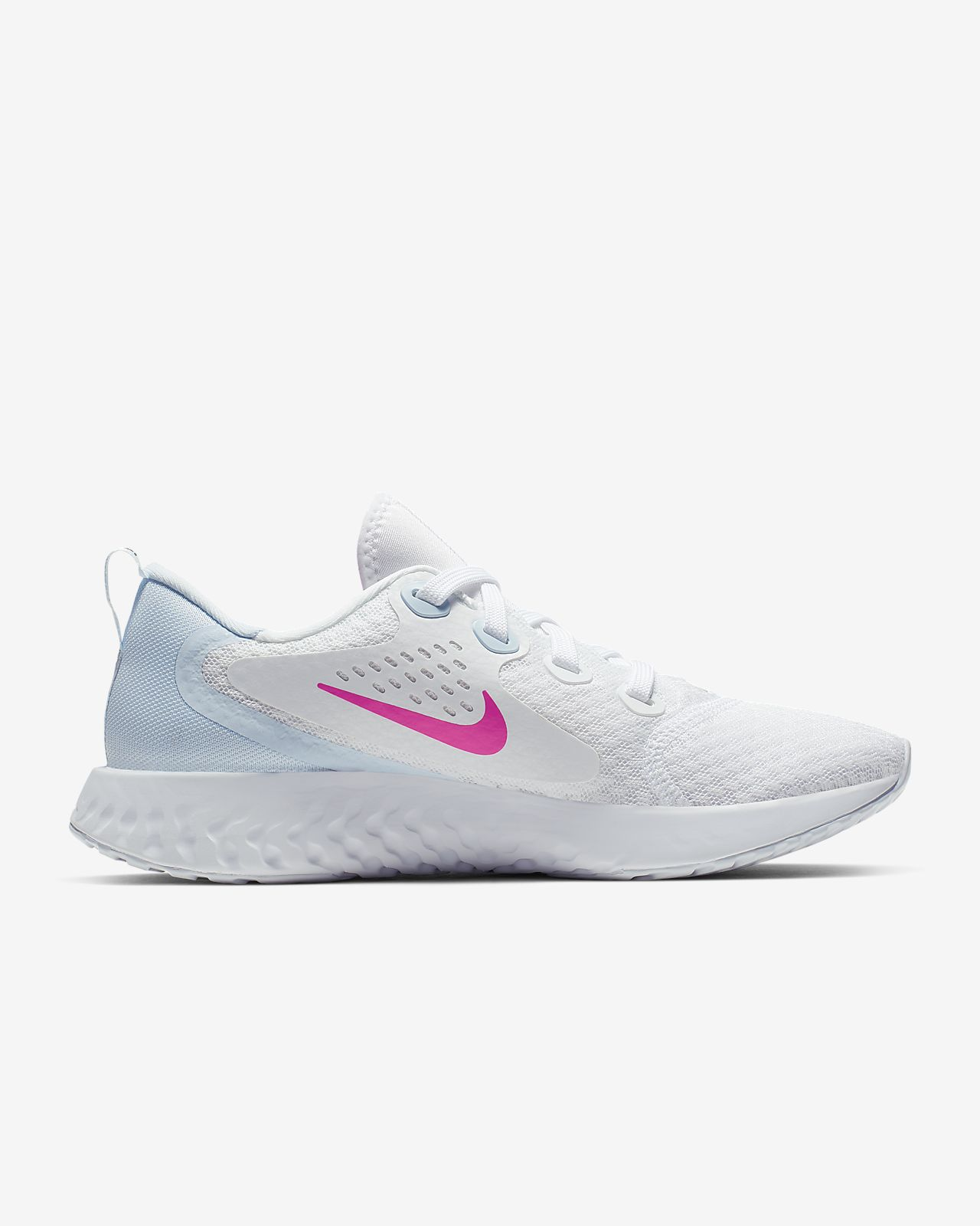91b9b218da05 Nike Legend React Women s Running Shoe. Nike.com NL