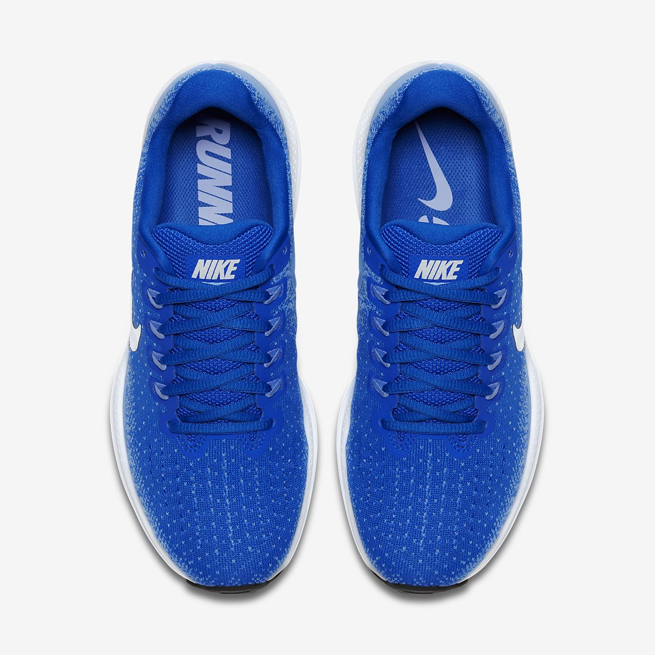 new style 670b7 d47bb nike air zoom vomero 13 donna