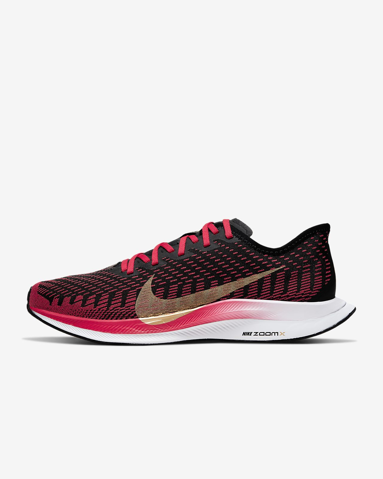 Nike Zoom Pegasus Turbo 2 Women\u0027s Running Shoe