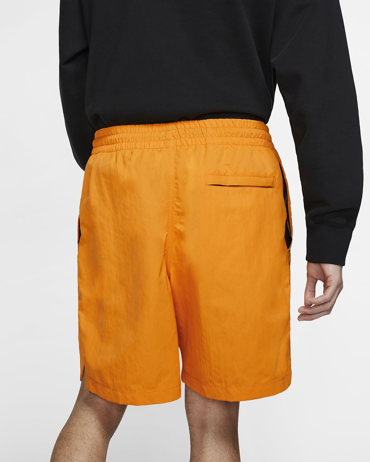 f2860914433c Low Resolution NikeLab Collection Men s Shorts NikeLab Collection Men s  Shorts