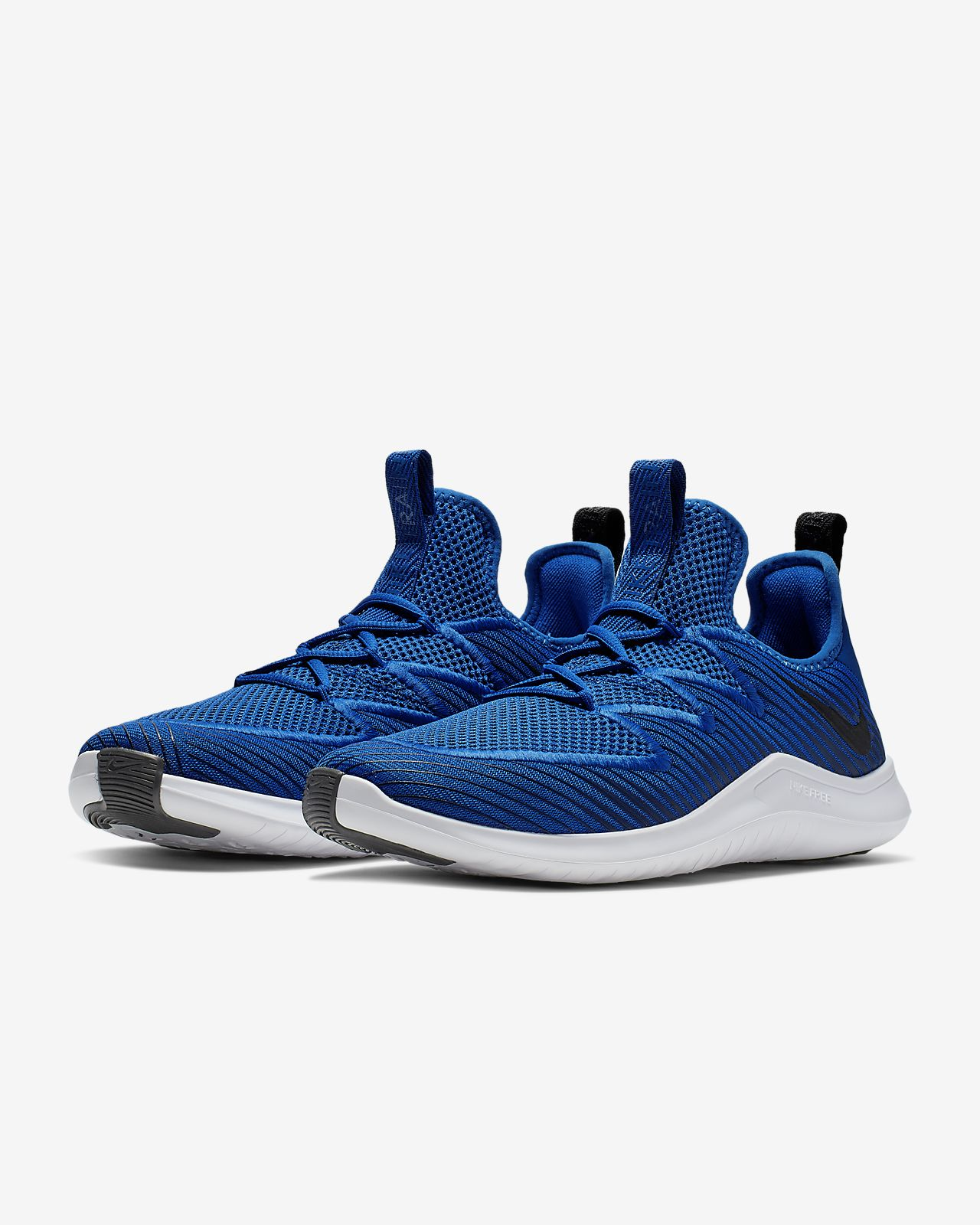 32c75540f1c5 Nike Free TR 9 Ultra Men s Training Shoe. Nike.com AU