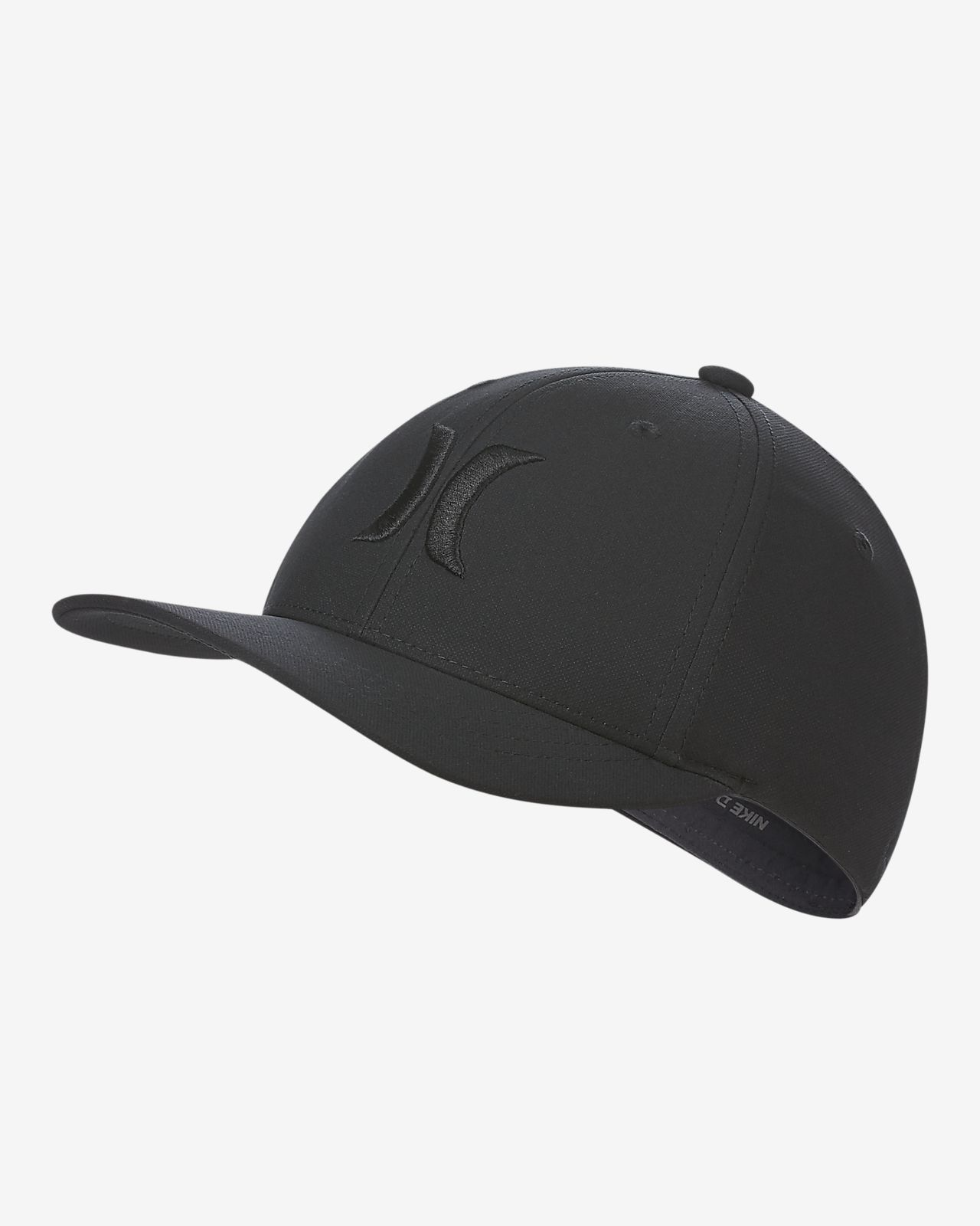 Hurley Dri-FIT One And Only Boys' Hat