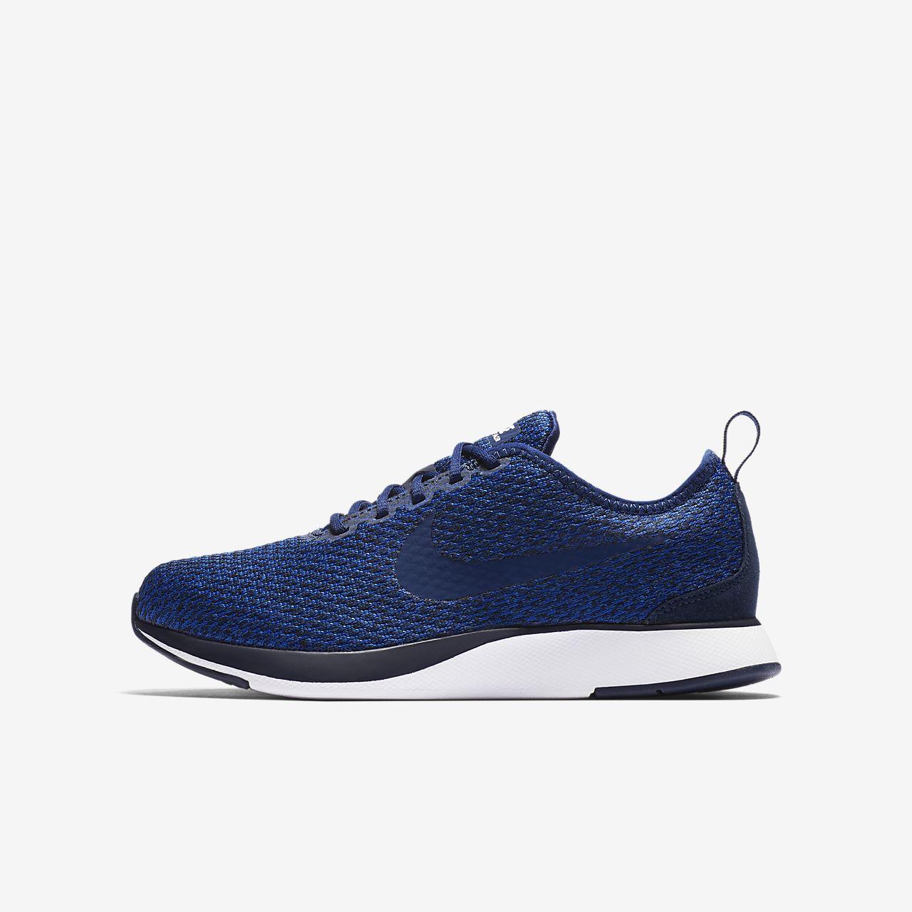 ... Chaussure Nike Dualtone Racer SE pour Enfant plus âgé