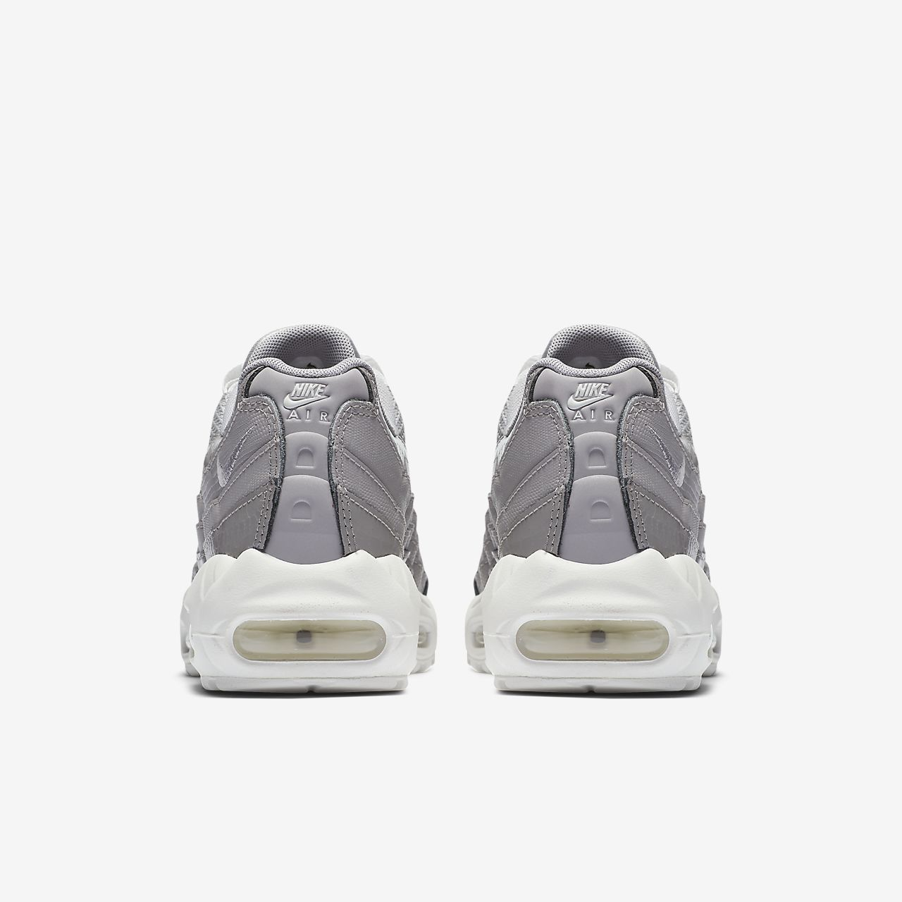 Nike Air Max 95 Premium Damenschuh      | Shopping Online  07e625
