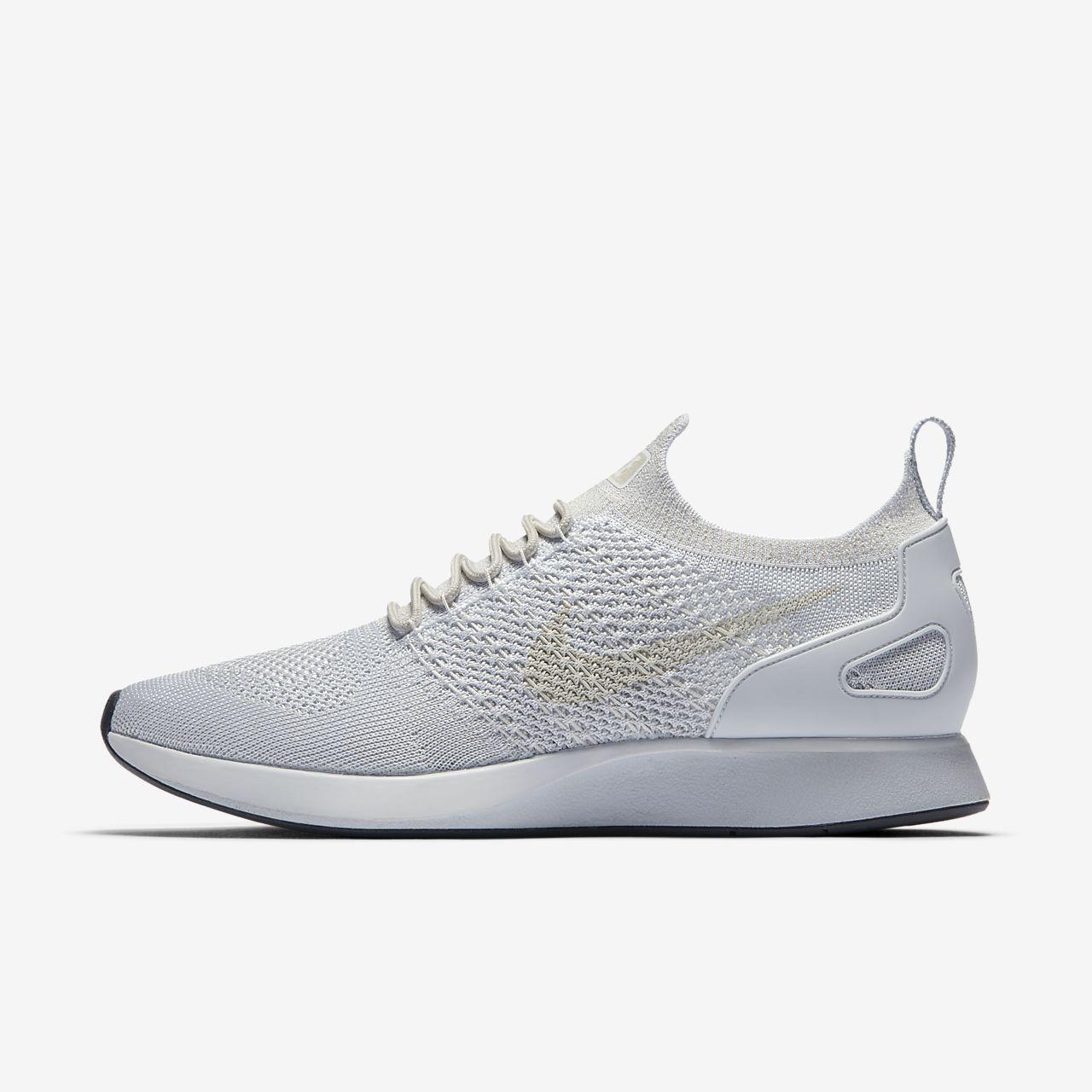 Nike Air Zoom Mariah Flyknit Racer Homme Shoe. Nike CA