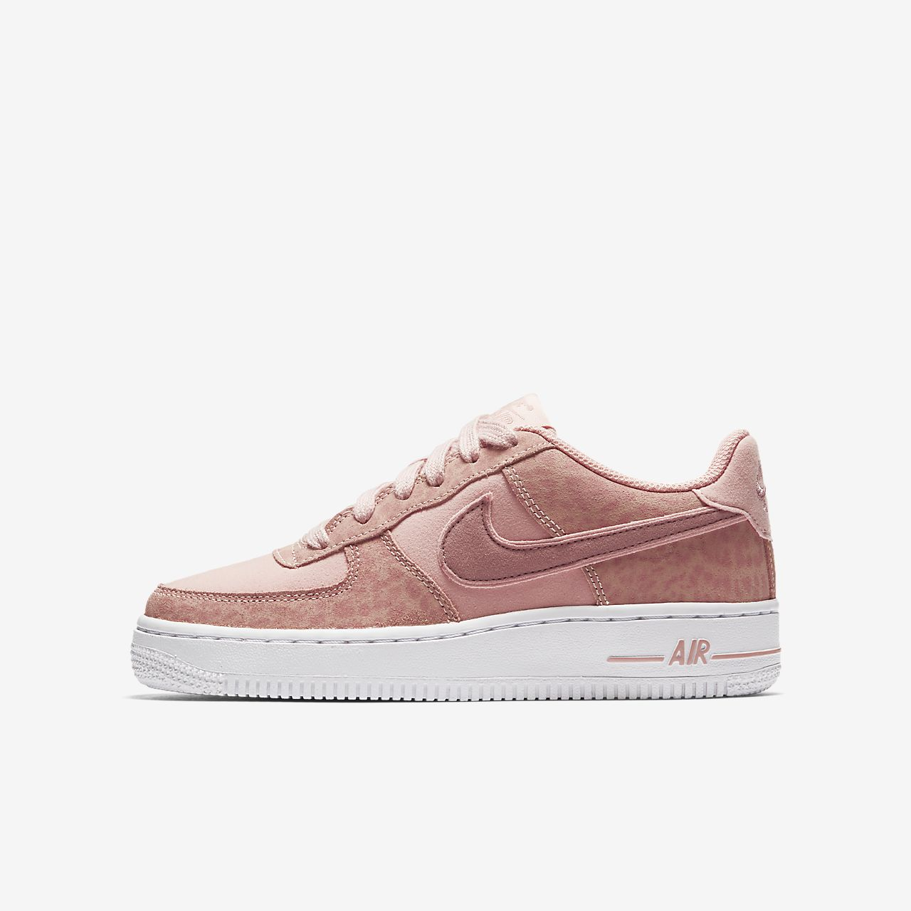 Acquista 2 OFF QUALSIASI nike air force 1 marroni CASE E