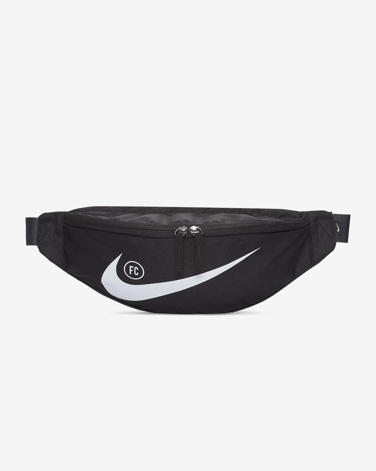 Nike F.C. Bel Çantası