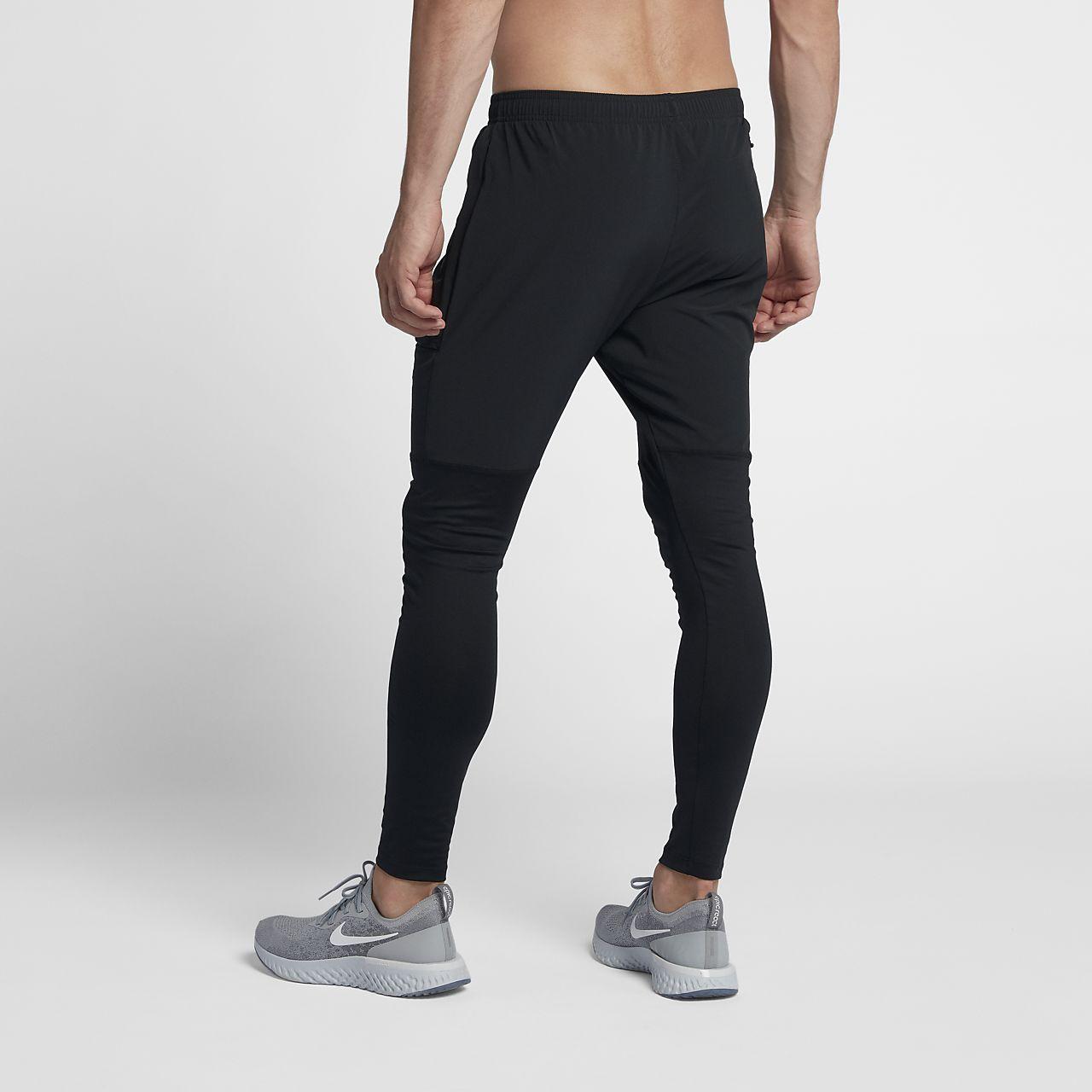 d3081cf2057ee Nike Essential Men's Running Pants. Nike.com