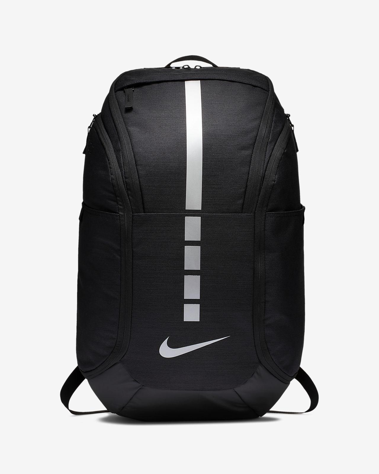 Nike Hoops Elite Pro Basketbol Sırt Çantası