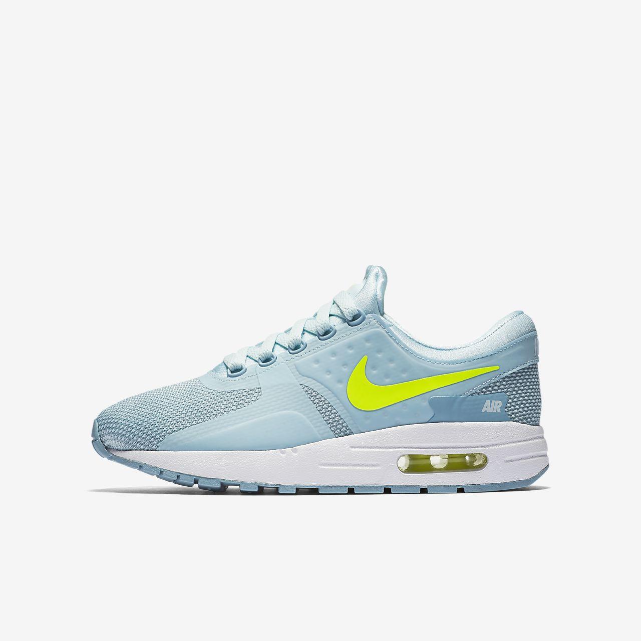 ... Scarpa Nike Air Max Zero Essential - Ragazzi