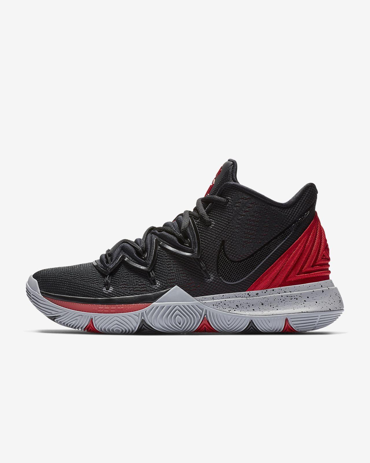 031a47f3804 Kyrie 5 Shoe. Nike.com