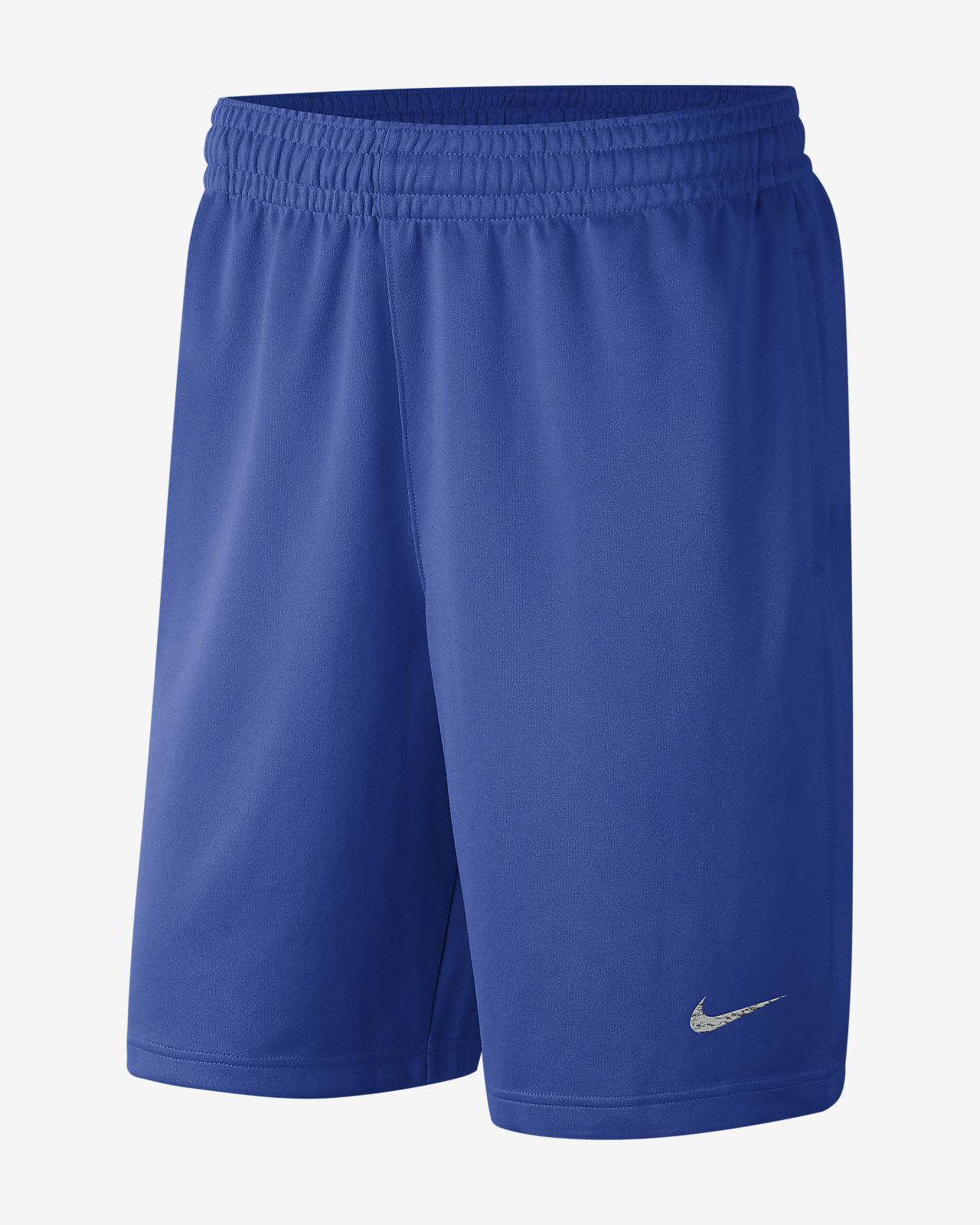 Nike College Spotlight (Kentucky) Men's Basketball Shorts