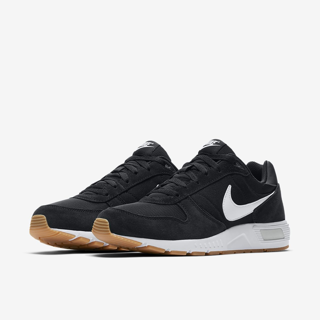 promo code a7a9b fe8f7 Low Resolution Nike Nightgazer Men s Shoe Nike Nightgazer Men s Shoe