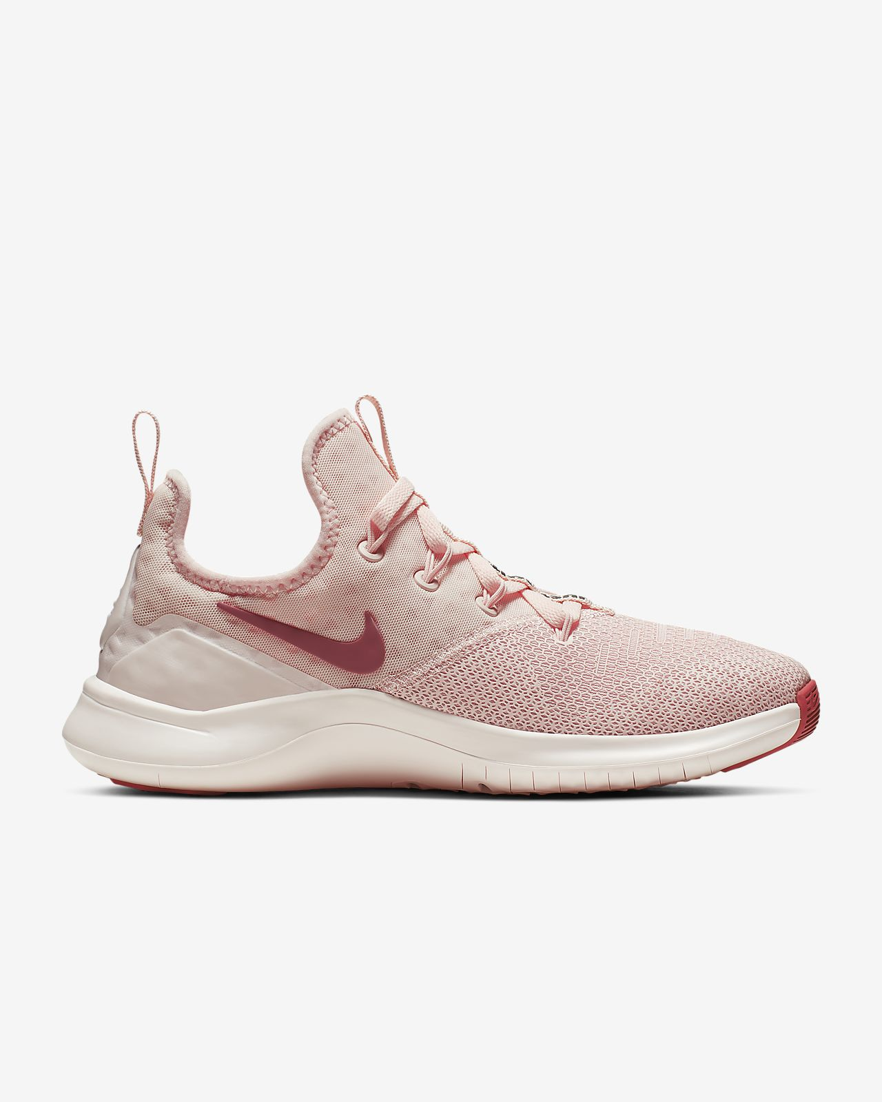 new concept 538bf ffd4d ... Nike Free TR8 Women s Gym HIIT Cross Training Shoe