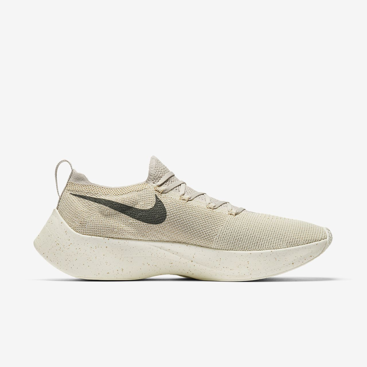 100% authentic bb04f 8e578 ... Chaussure Nike React Vapor Street Flyknit pour Homme