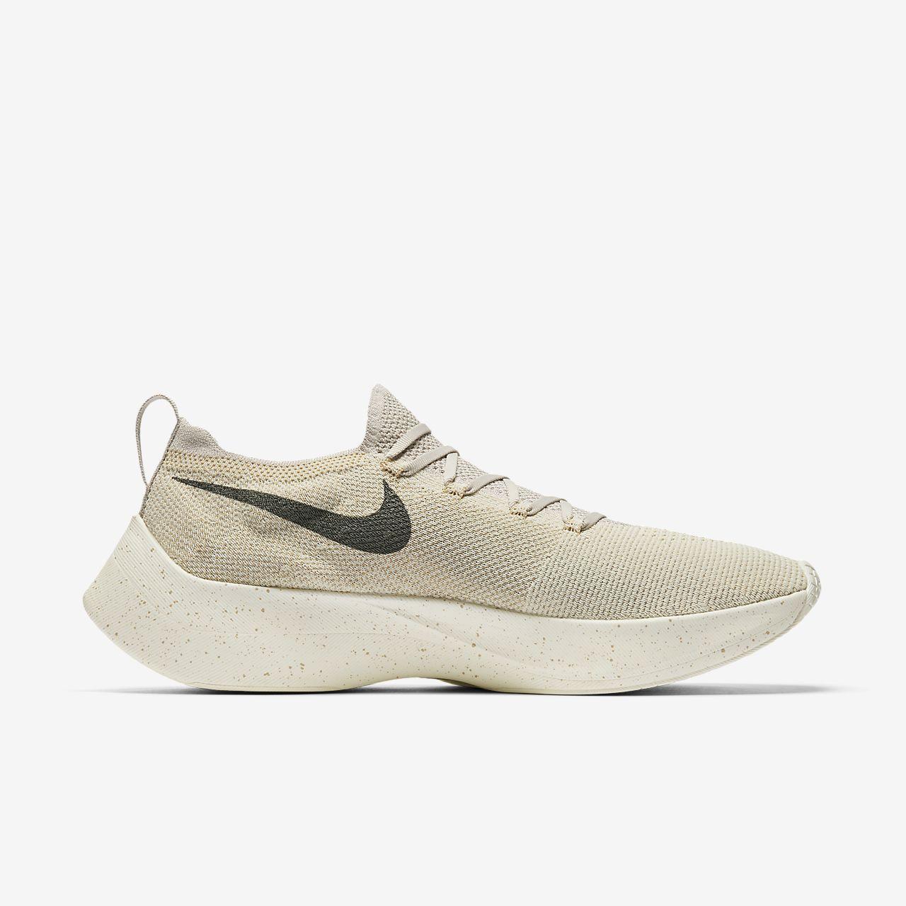 6d719ff12b5 Scarpa Nike React Vapor Street Flyknit - Uomo. Nike.com IT