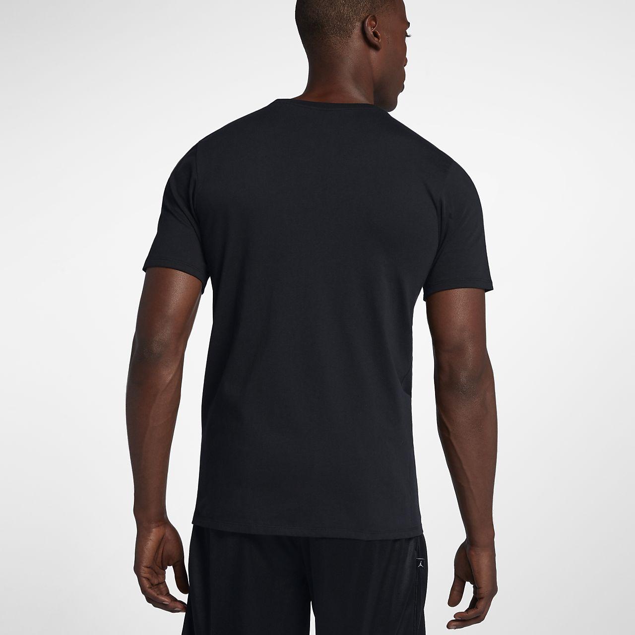 e0e6b2edba6d Jordan Sportswear