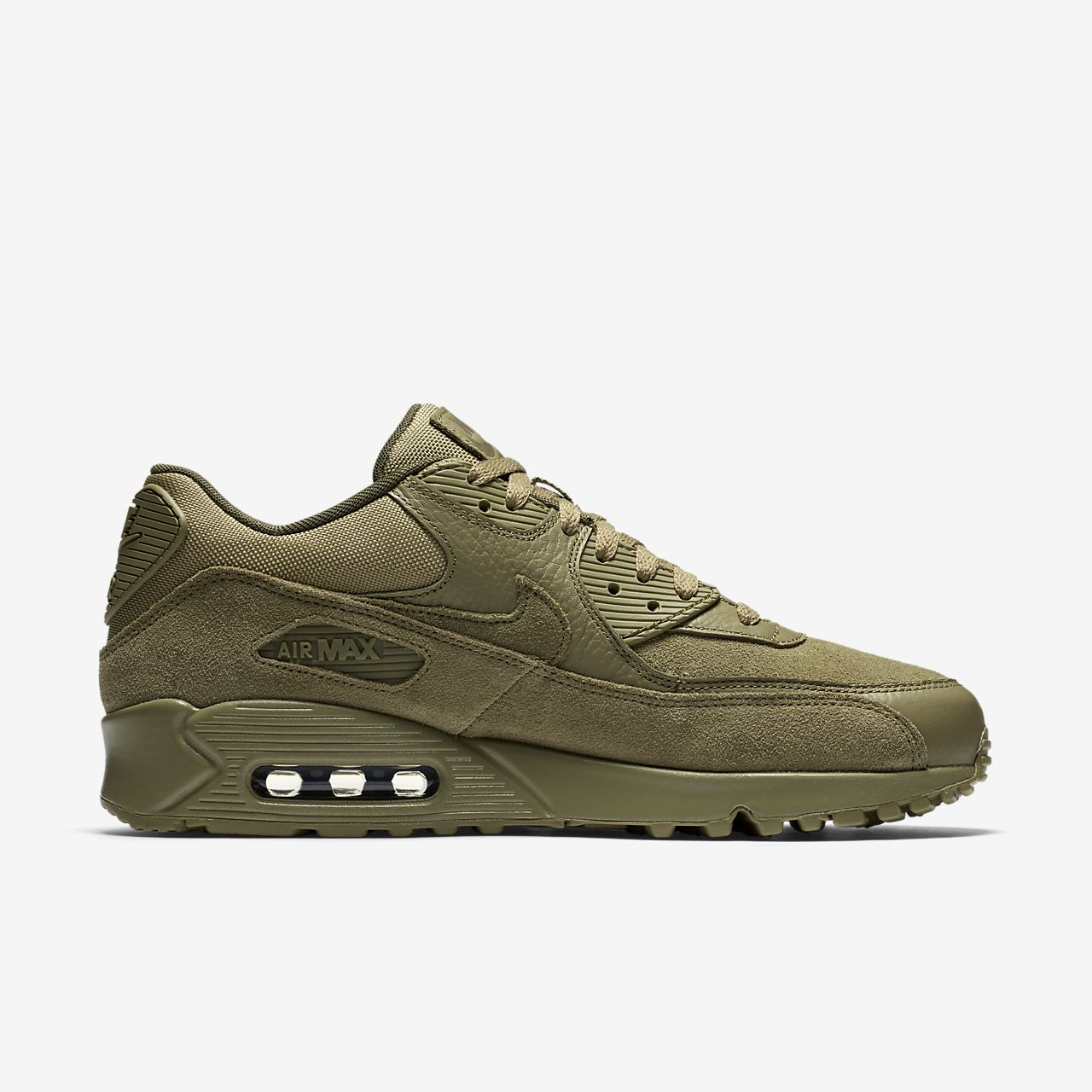 nike air max 90 herrenschuhe