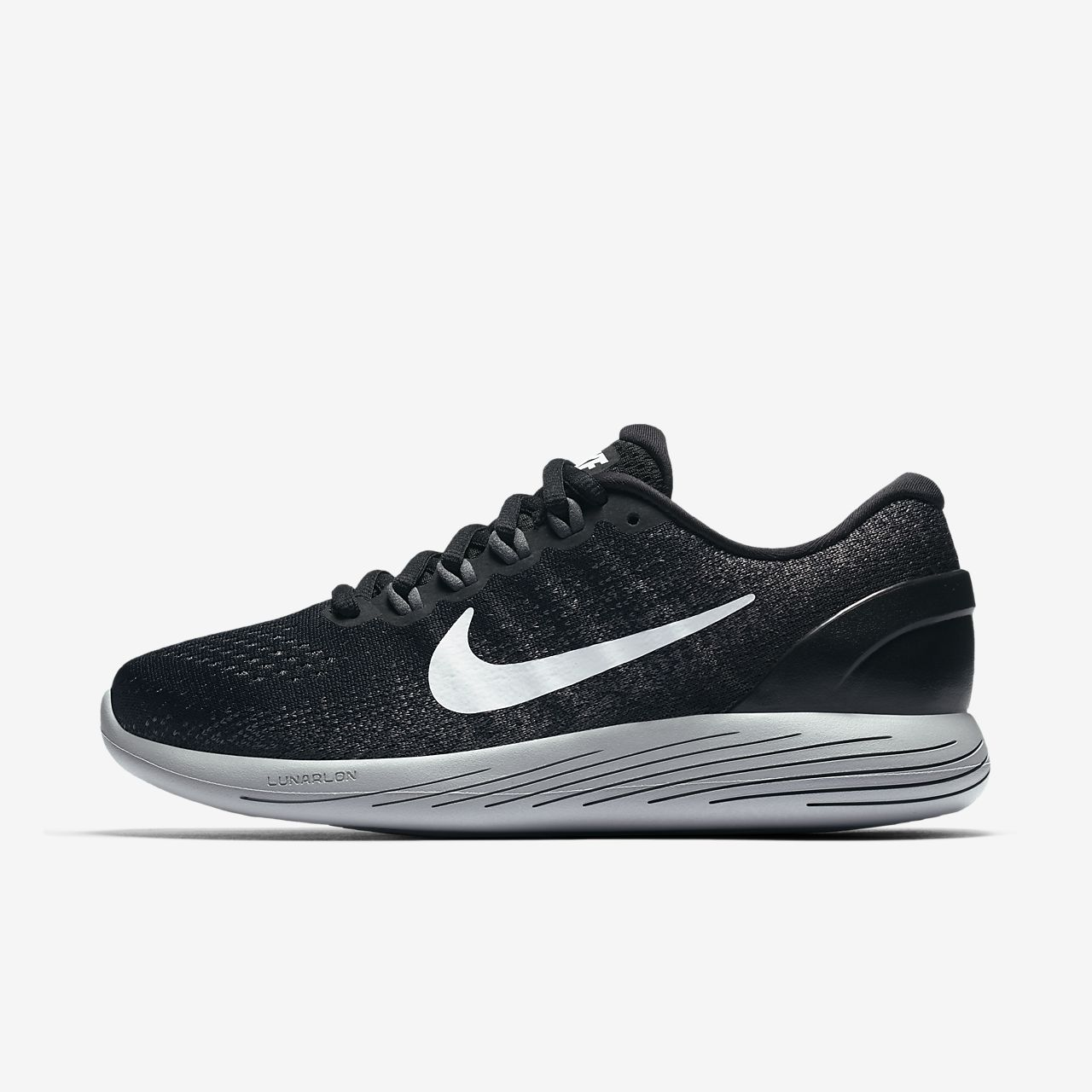 low priced 84b43 f7cff ... discount code for chaussure de running nike lunarglide 9 pour femme  0823e 9f96e