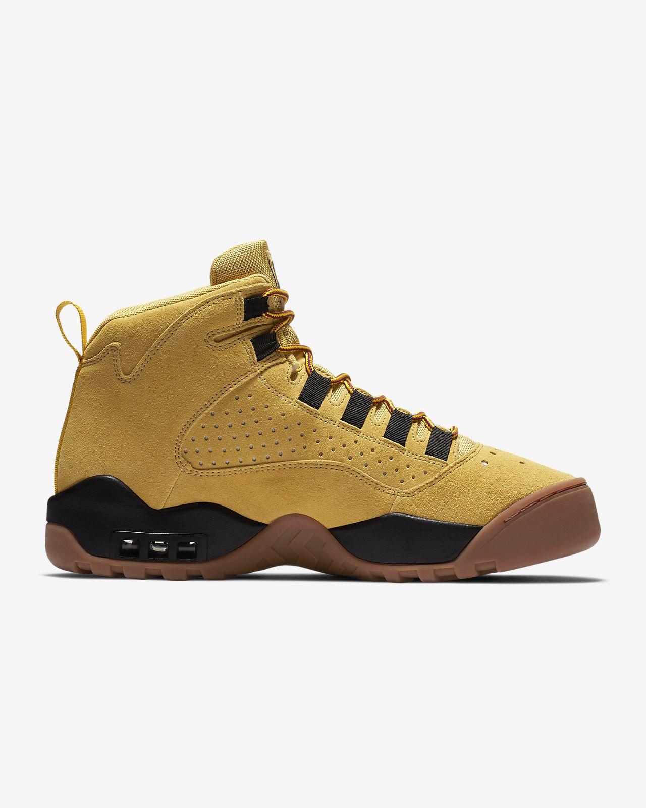 the best attitude 4db6a 55c74 ... Nike Air Darwin Men s Shoe