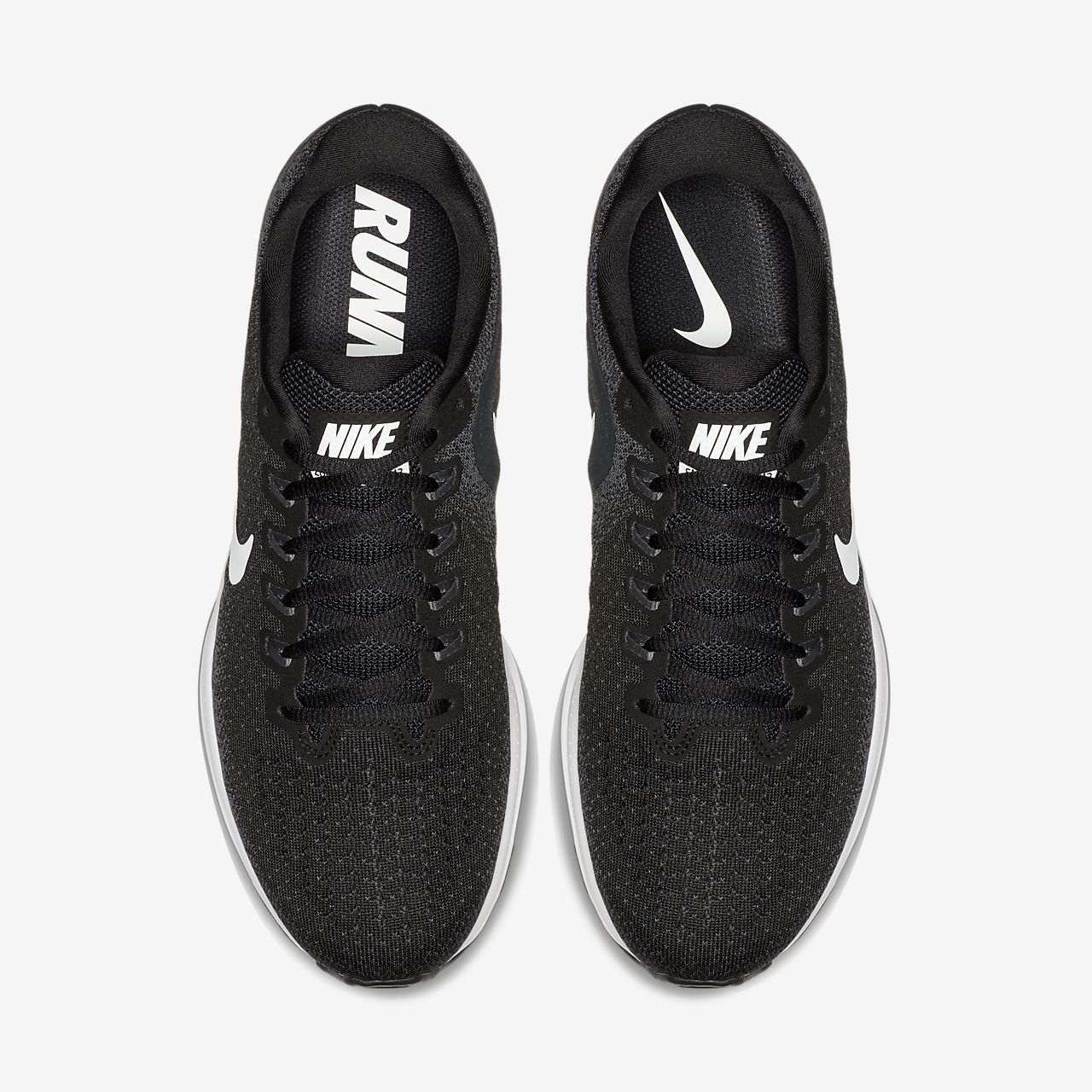 ... Nike Air Zoom Vomero 13 (Wide) Men's Running Shoe