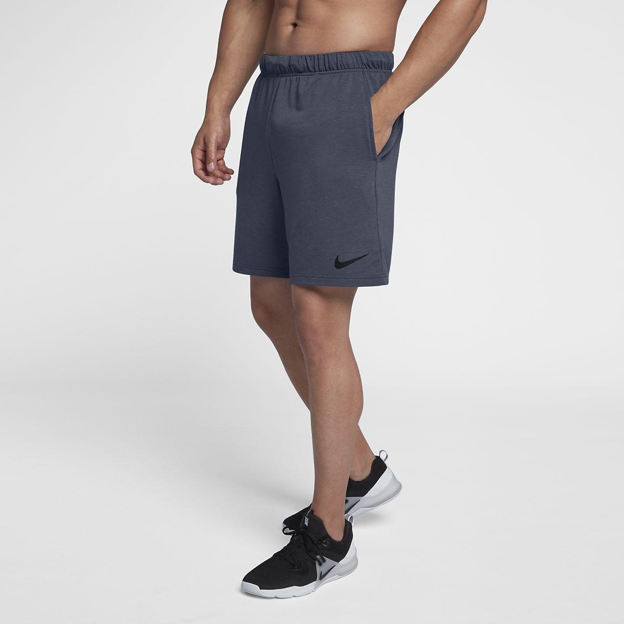Nike Dri-FIT Men's 8\