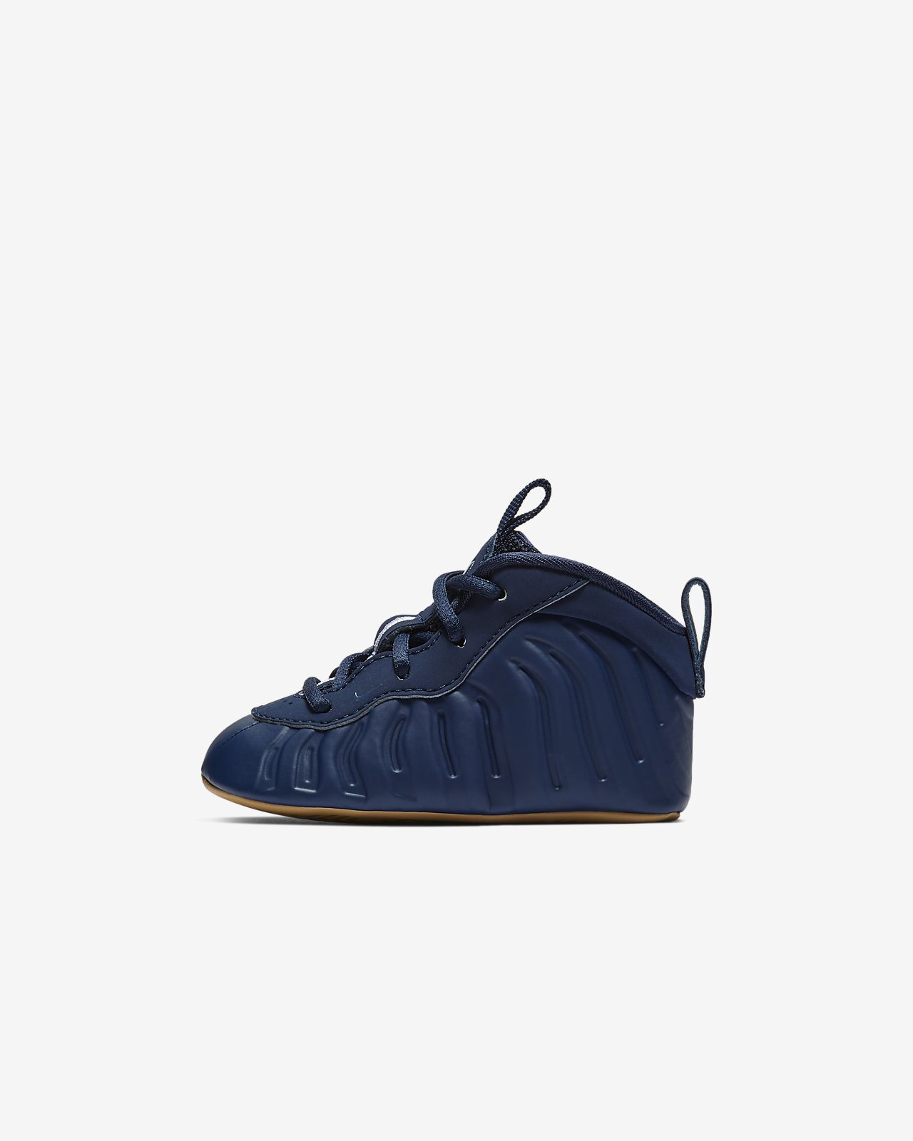 Nike Lil' Posite One Infant Bootie
