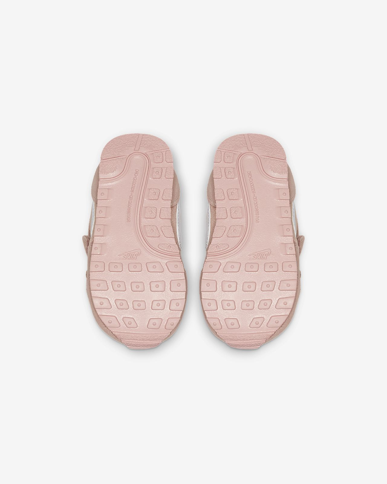 1f89c05d4 Nike MD Runner 2 PE Baby  amp  Toddler Shoe. Nike.com AU