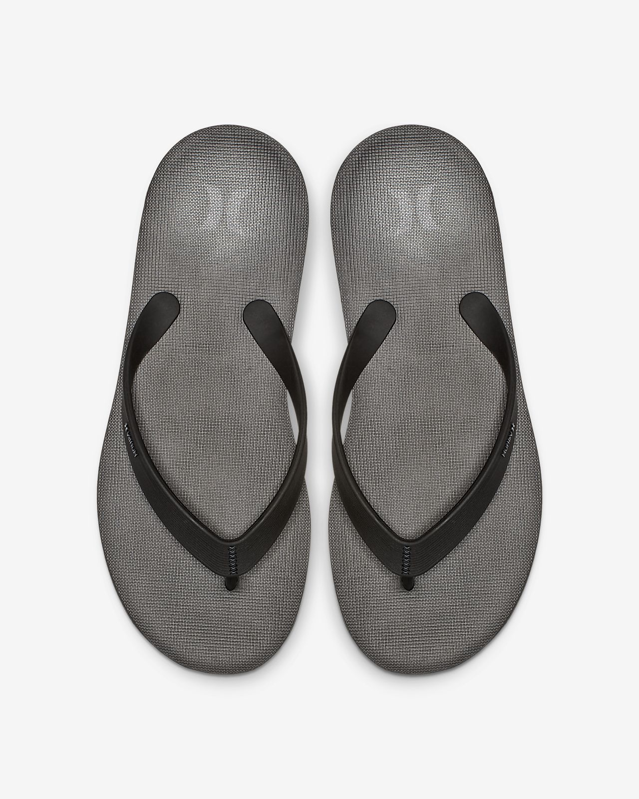 Sandalias para hombre Hurley One And Only