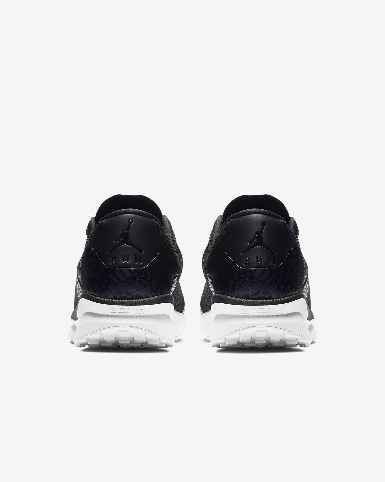 Jordan Zoom Tenacity 88 Men s Running Shoe. Nike.com 1f9abf09f