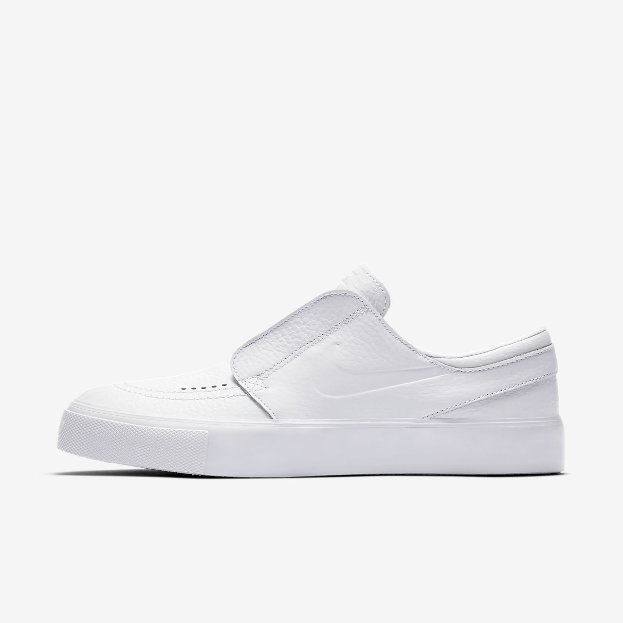 huge discount 0cd1f a5fad Nike Dunk Low, Chaussures de Basketball Homme, Blanc (WhiteWhiteWhite