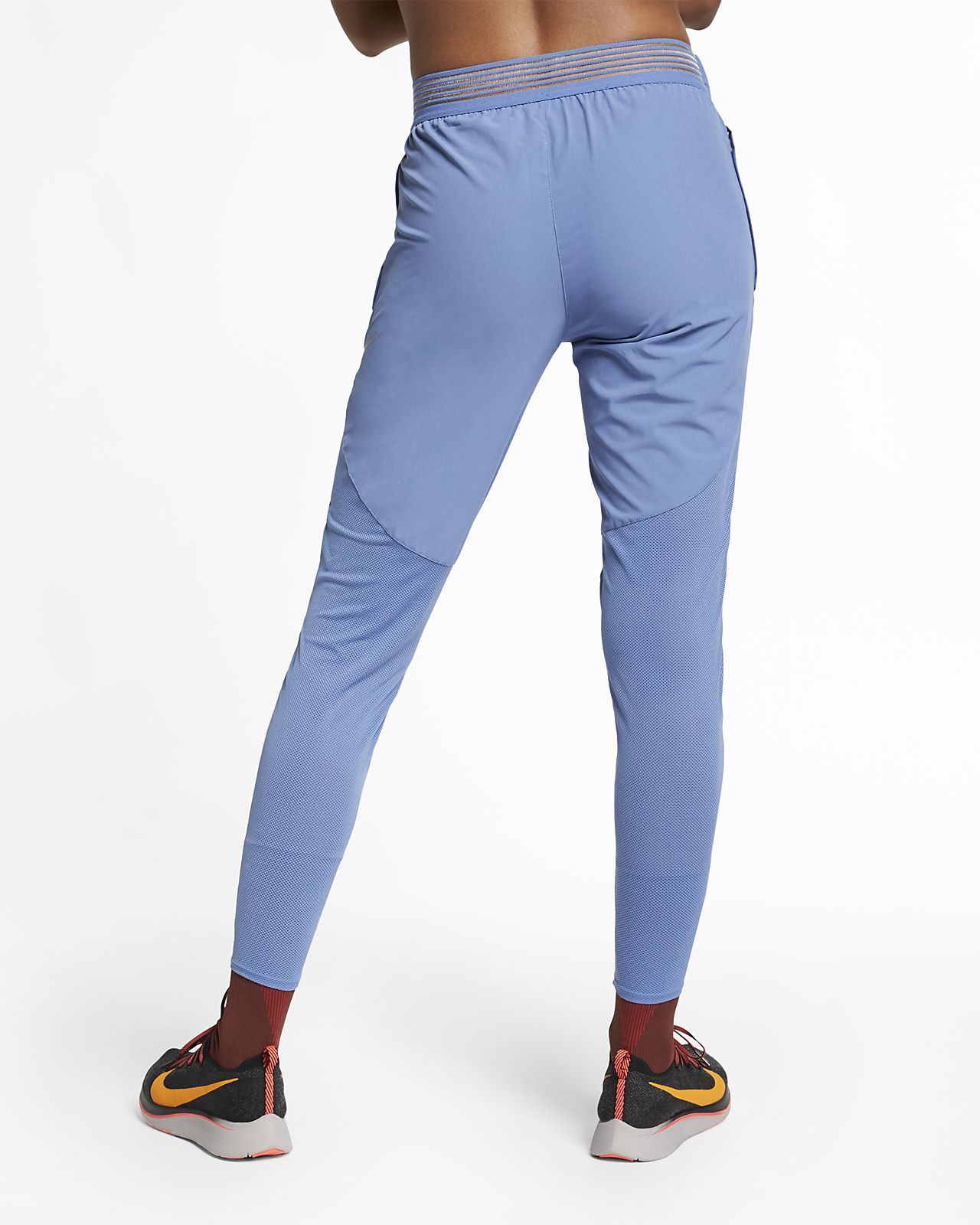 6230344a8eb4 Nike Flex Essential Women s Running Trousers. Nike.com HU