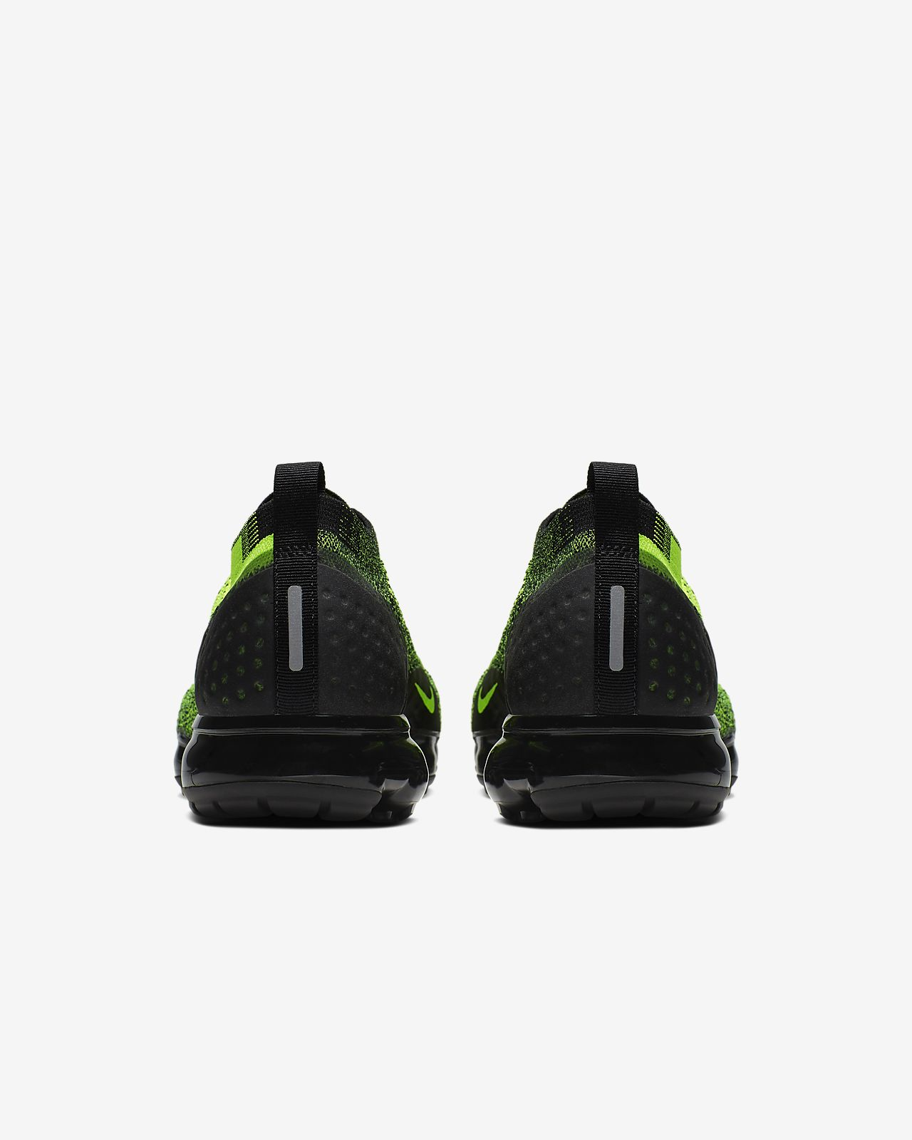 35b3e3510988a Nike Air VaporMax Flyknit 2 Shoe. Nike.com