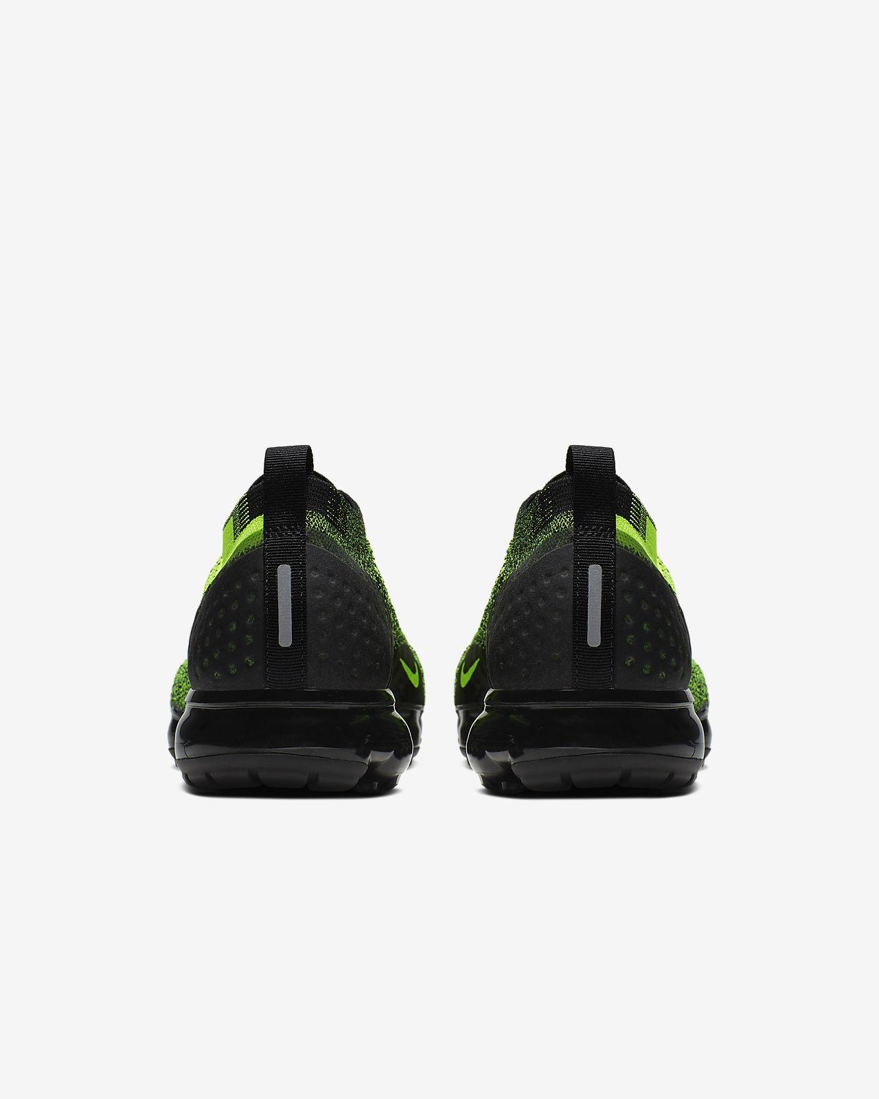 022b0e7fa89e Nike Air VaporMax Flyknit 2 Shoe. Nike.com ID