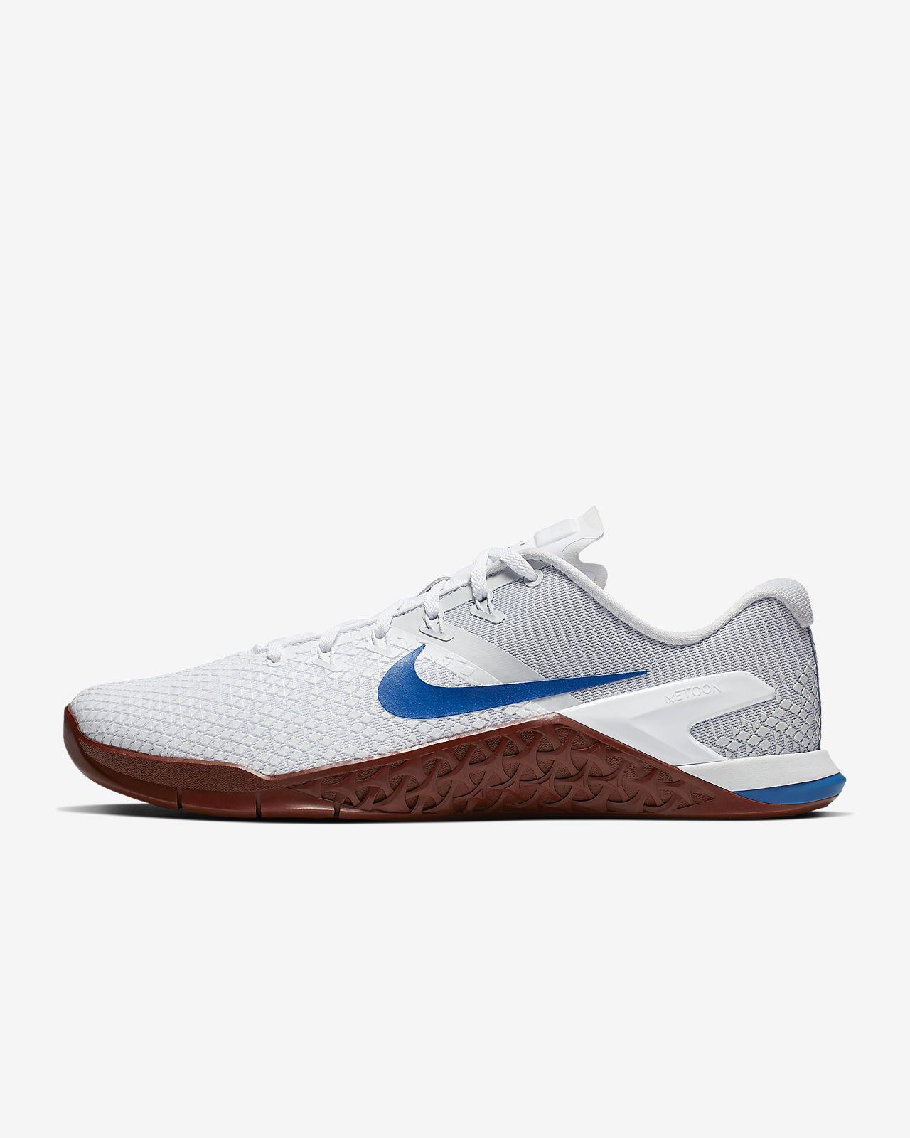 6ca6740eba6498 Nike Metcon 4 XD Men s Training Shoe. Nike.com LU