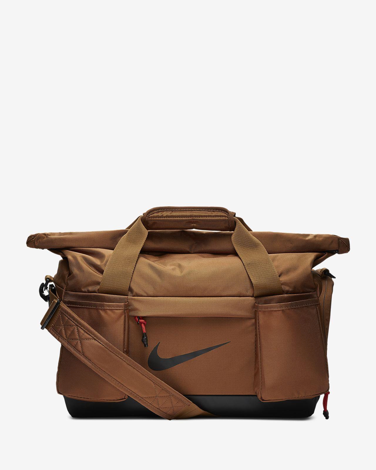 Nike Vapor Speed训练行李包