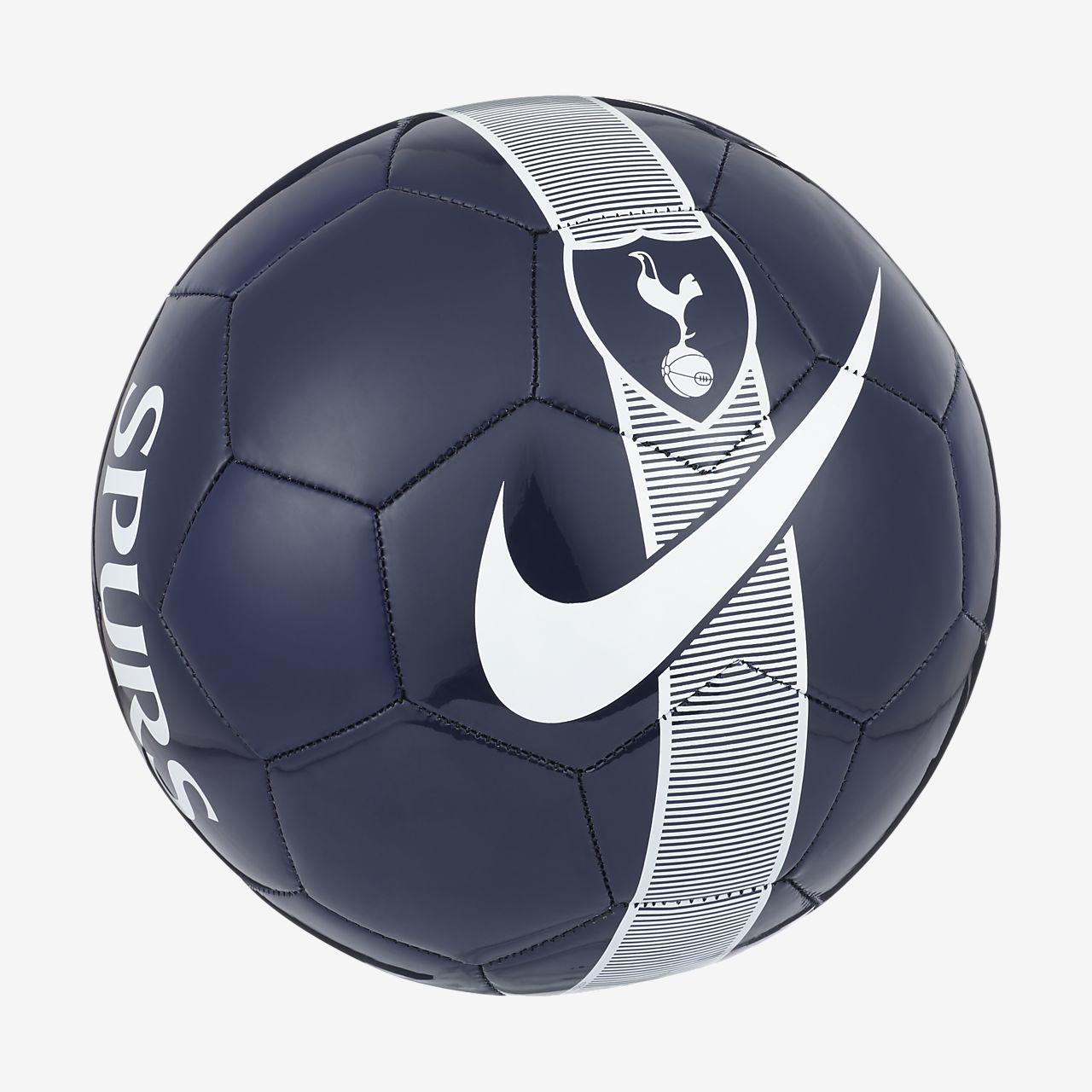 Allenamento calcio Tottenham Hotspur saldi
